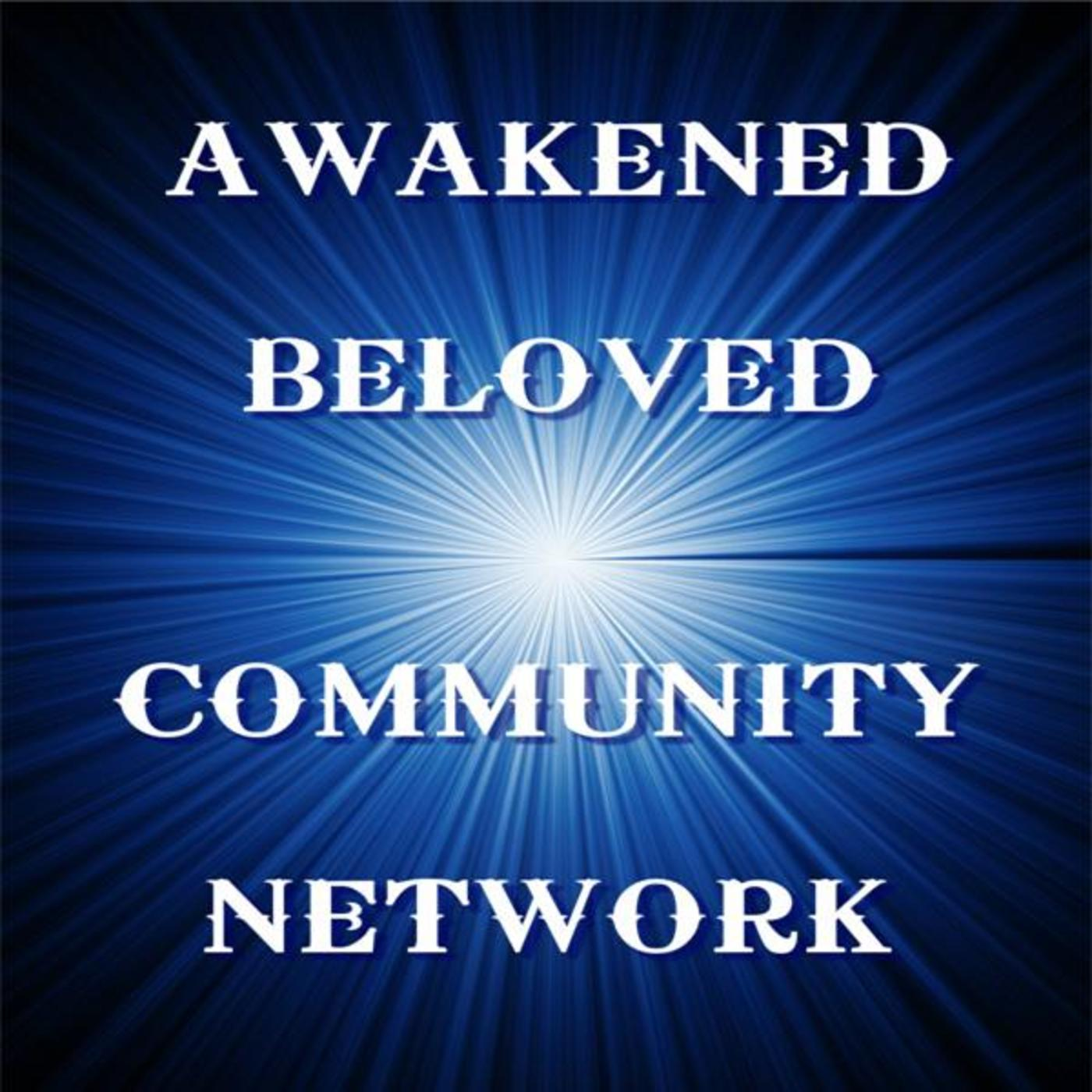 Awakened Beloved Community