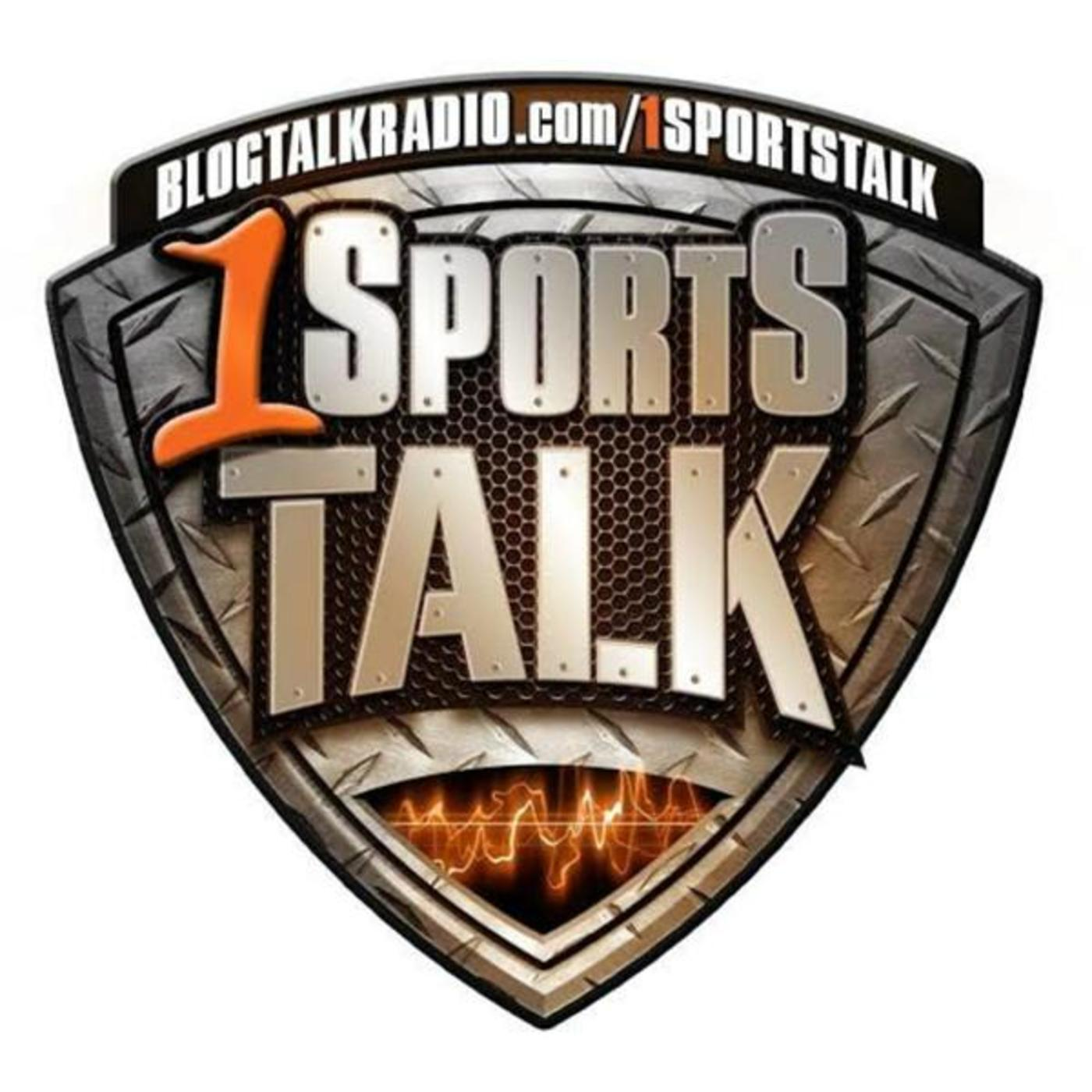 Sports Talk - Philly Vs. New York