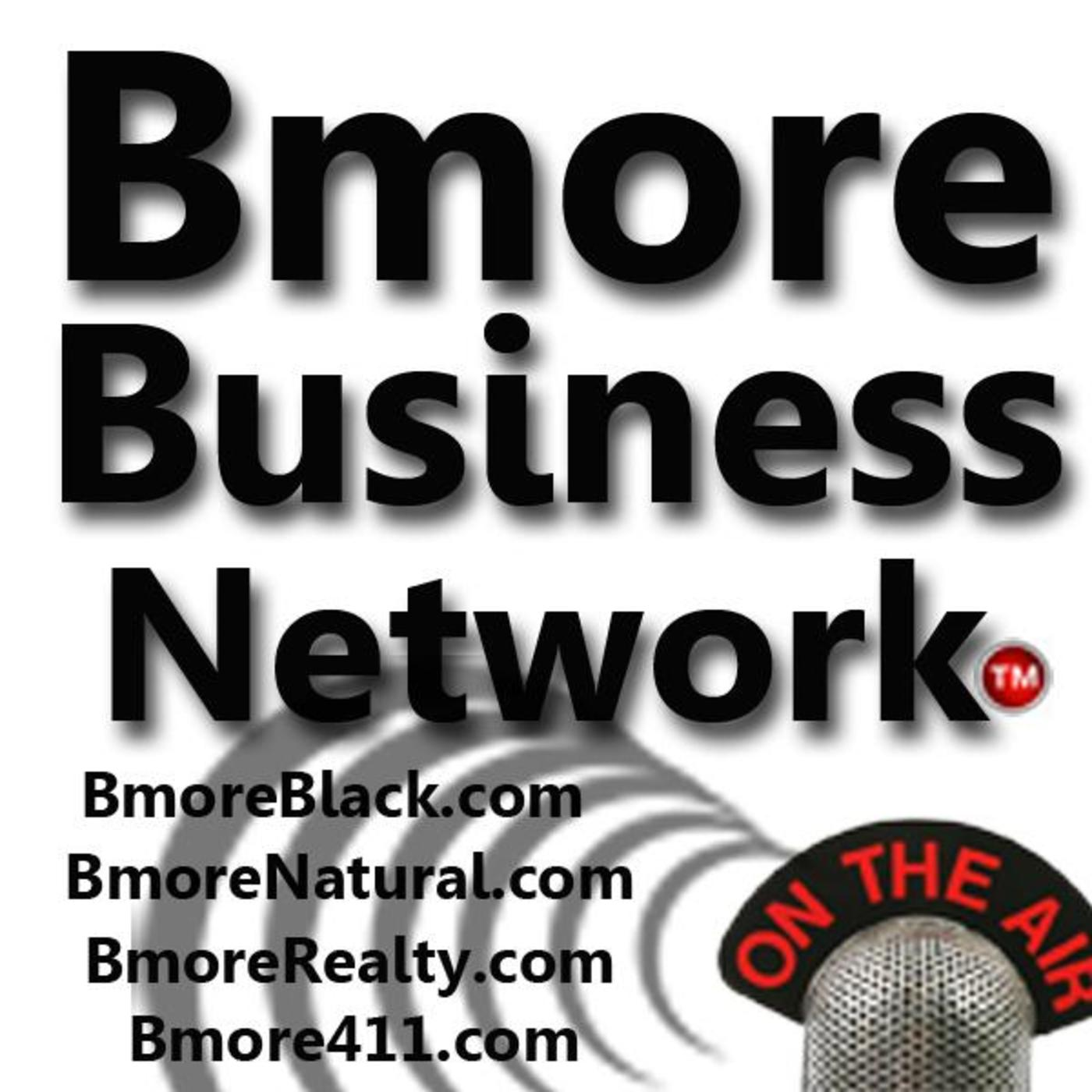 BmoreBusiness Network
