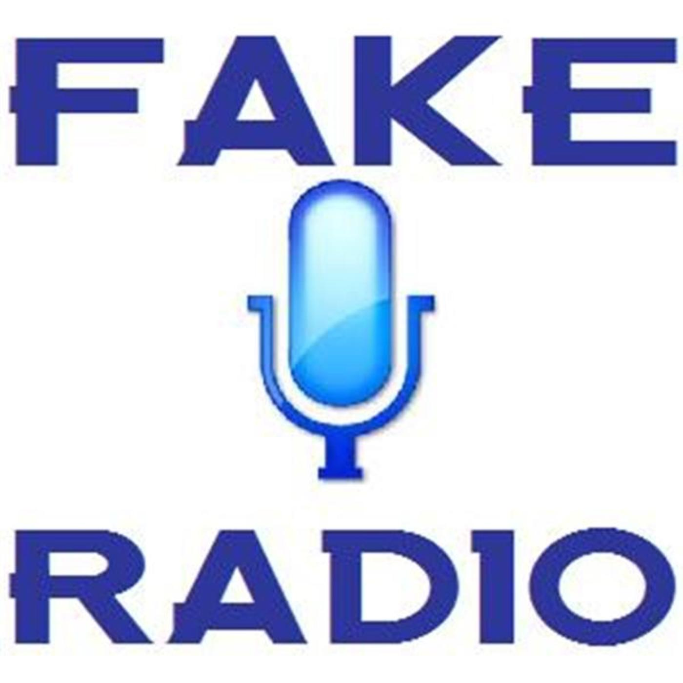 Fake Radio Network