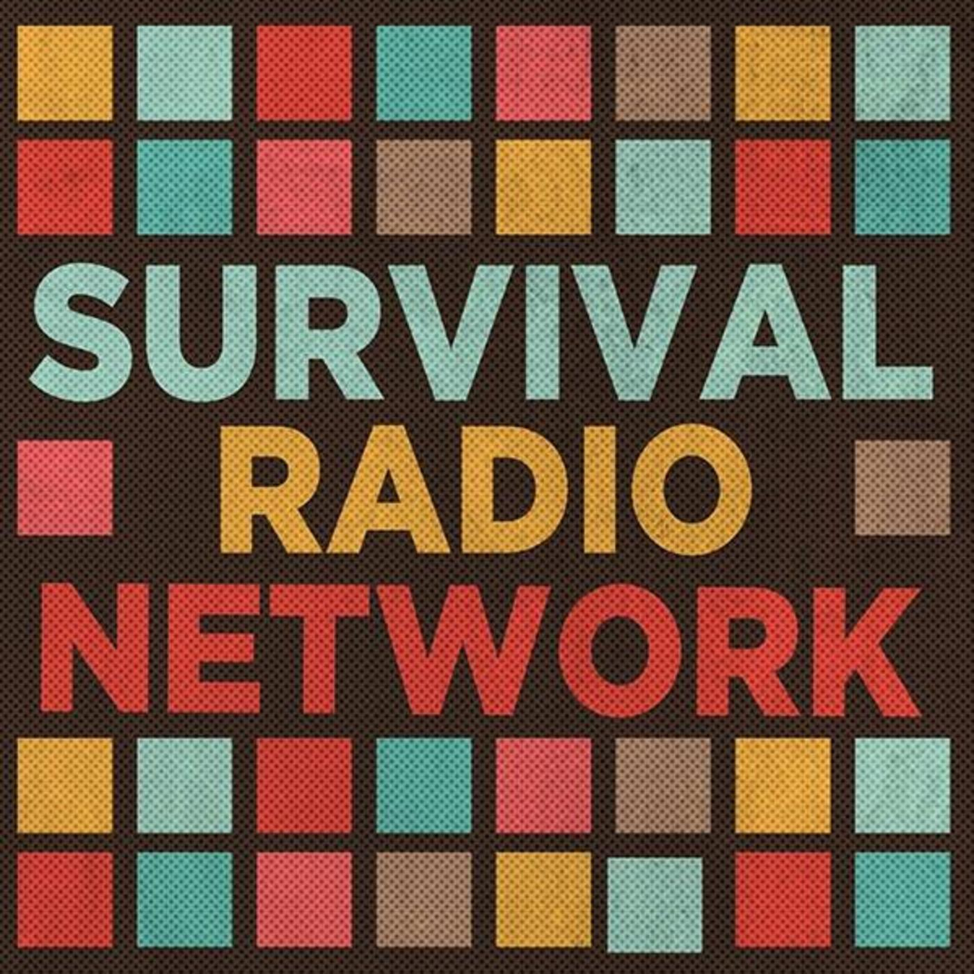Survival Radio Network