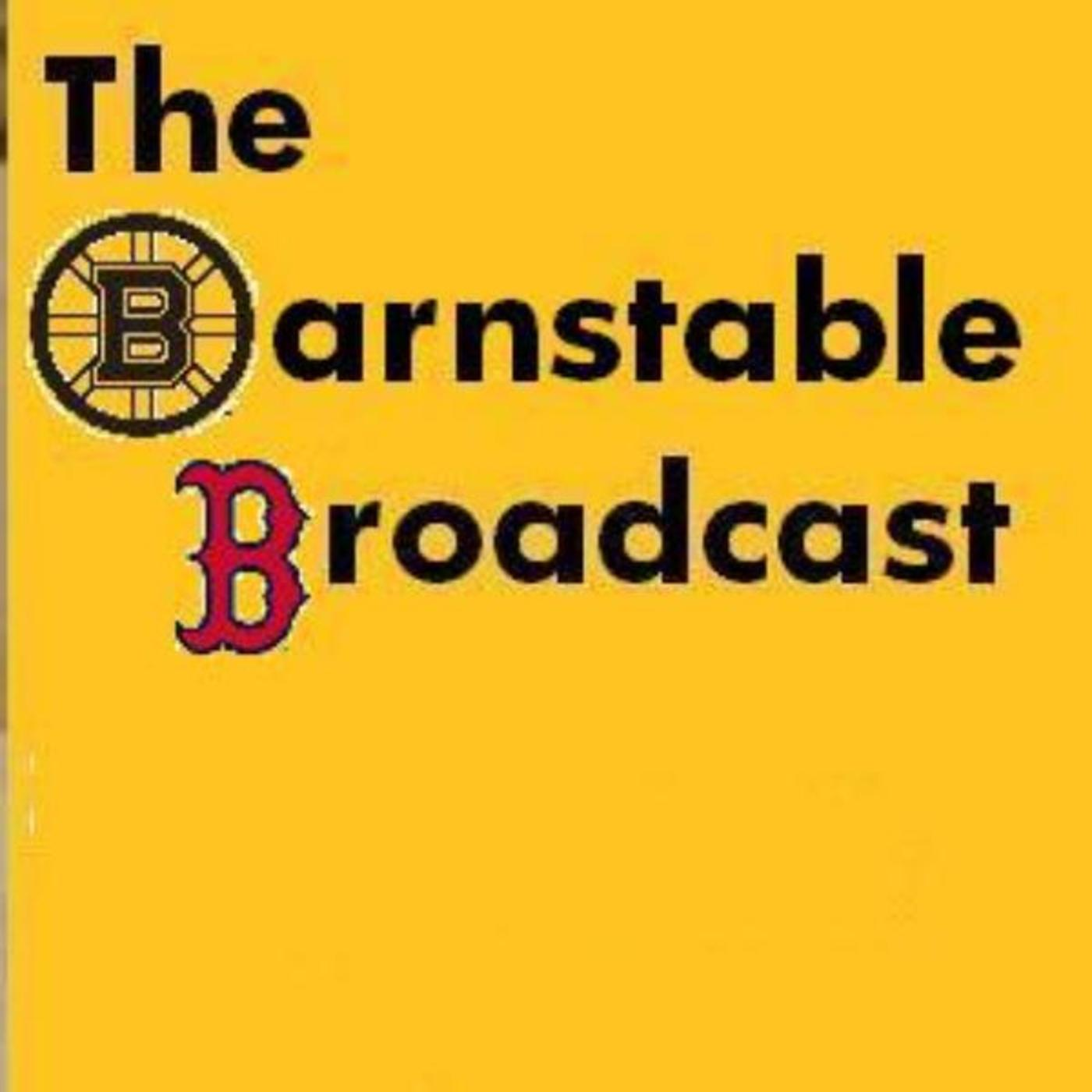 Barnstable Broadcast