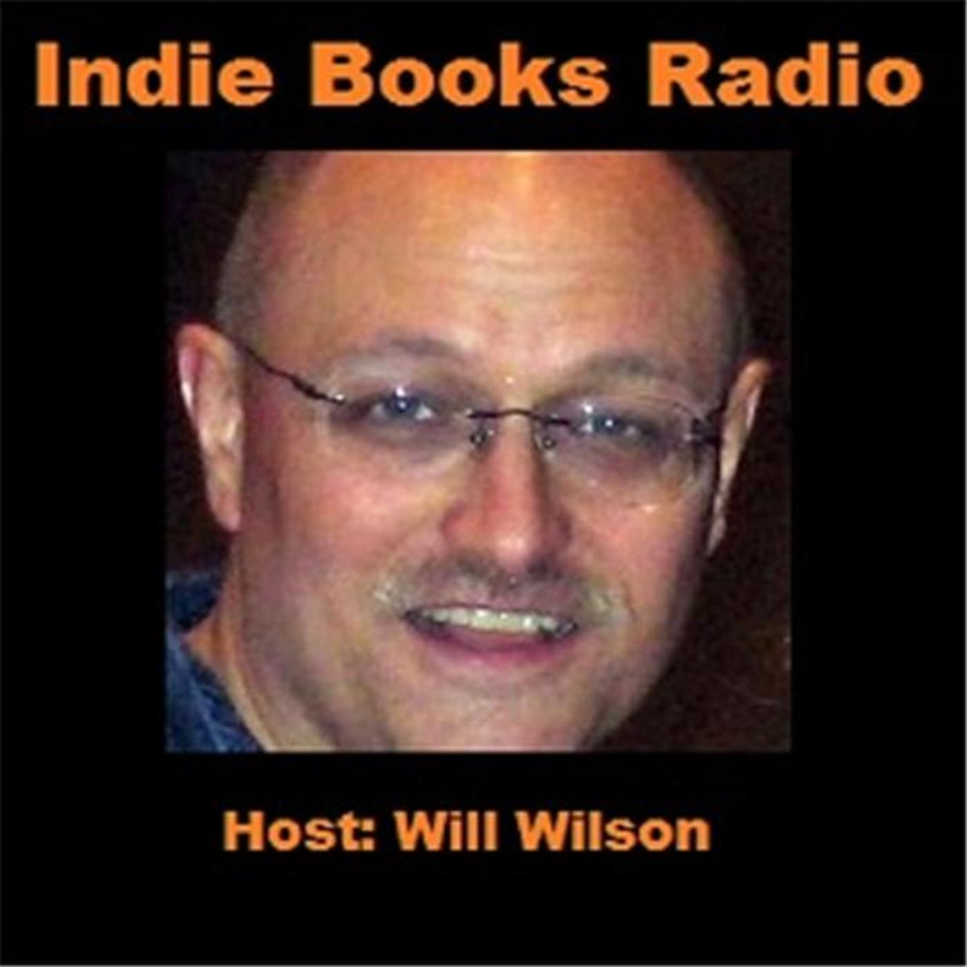 Indie Books