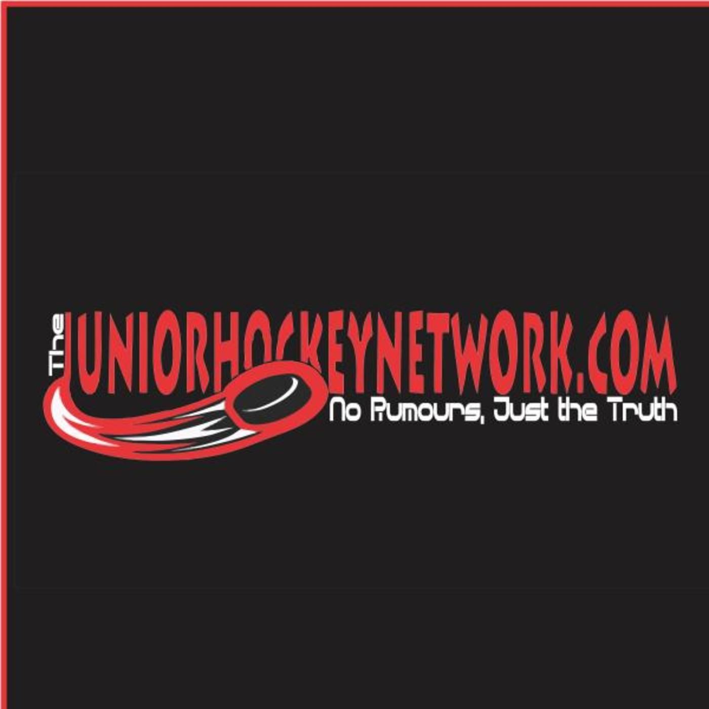 24/7 Hockey Network