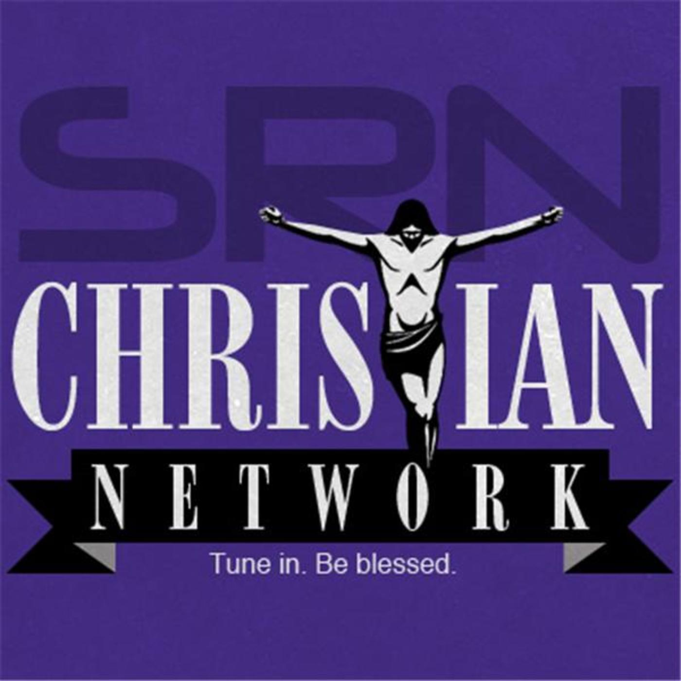 Survival Radio Christian Network