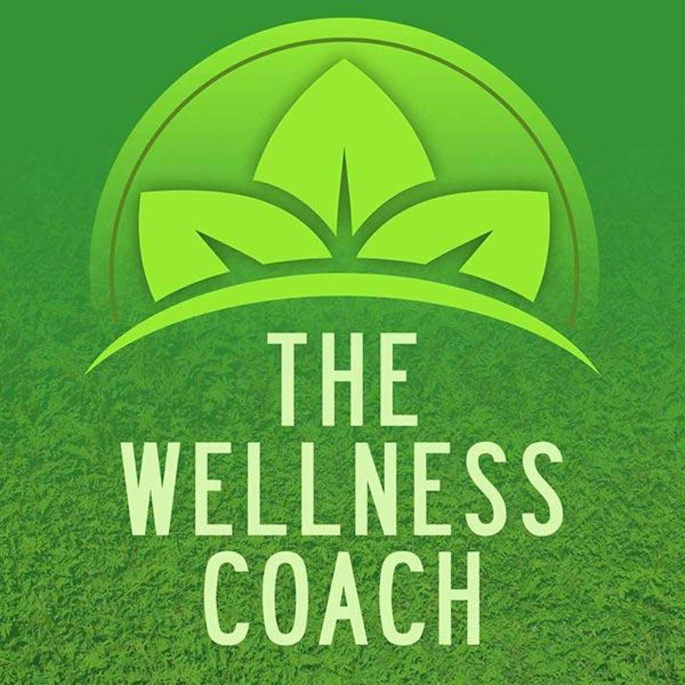 The Wellness Coach: Take Time to Tune In