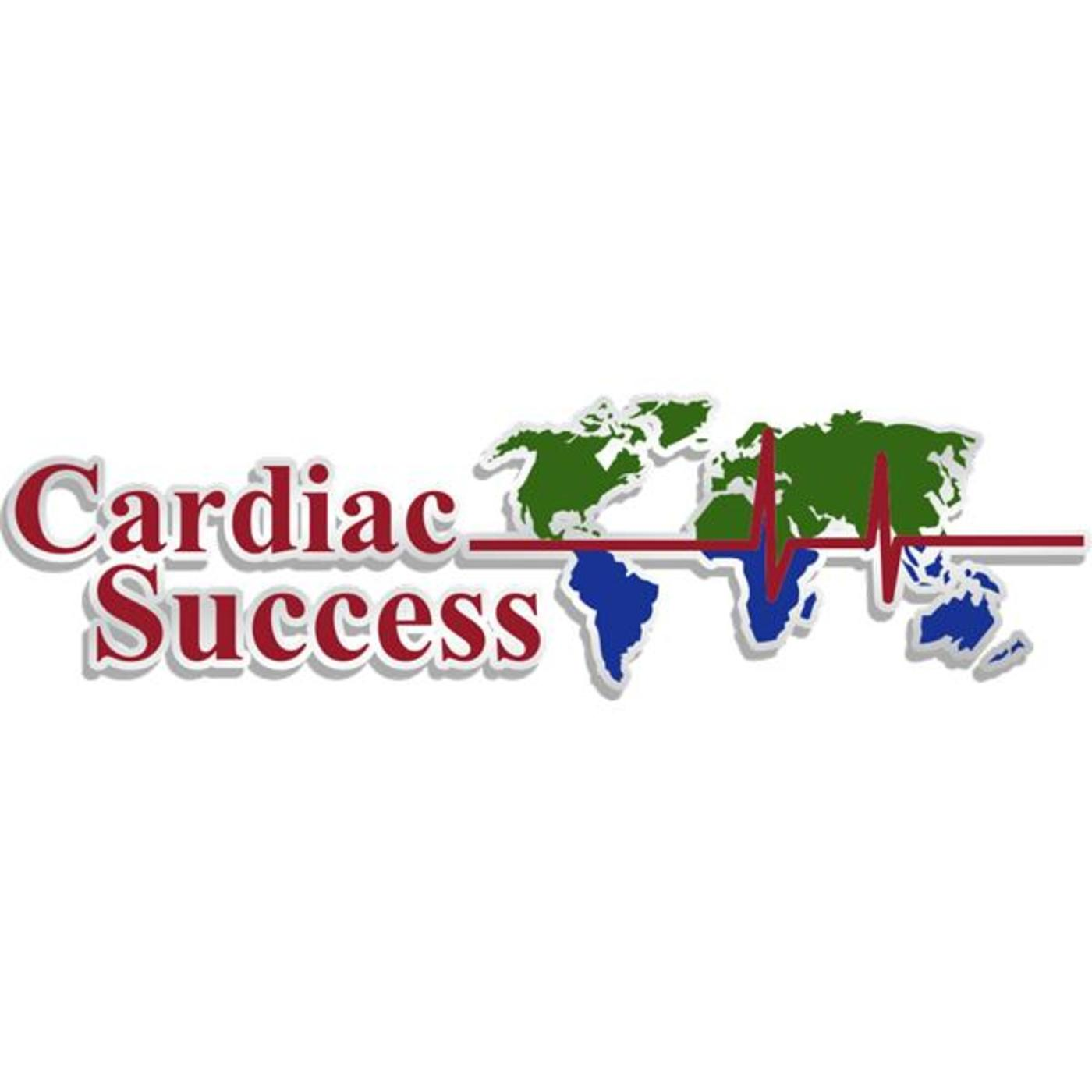 Cardiac Success