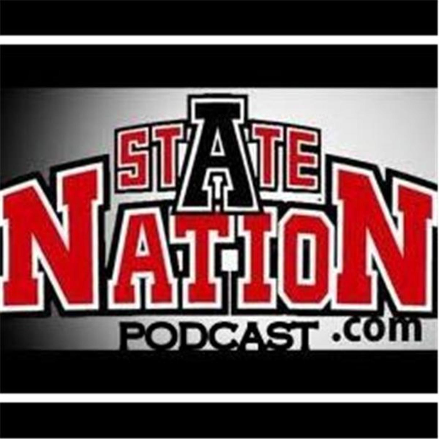 AstateNation Podcast