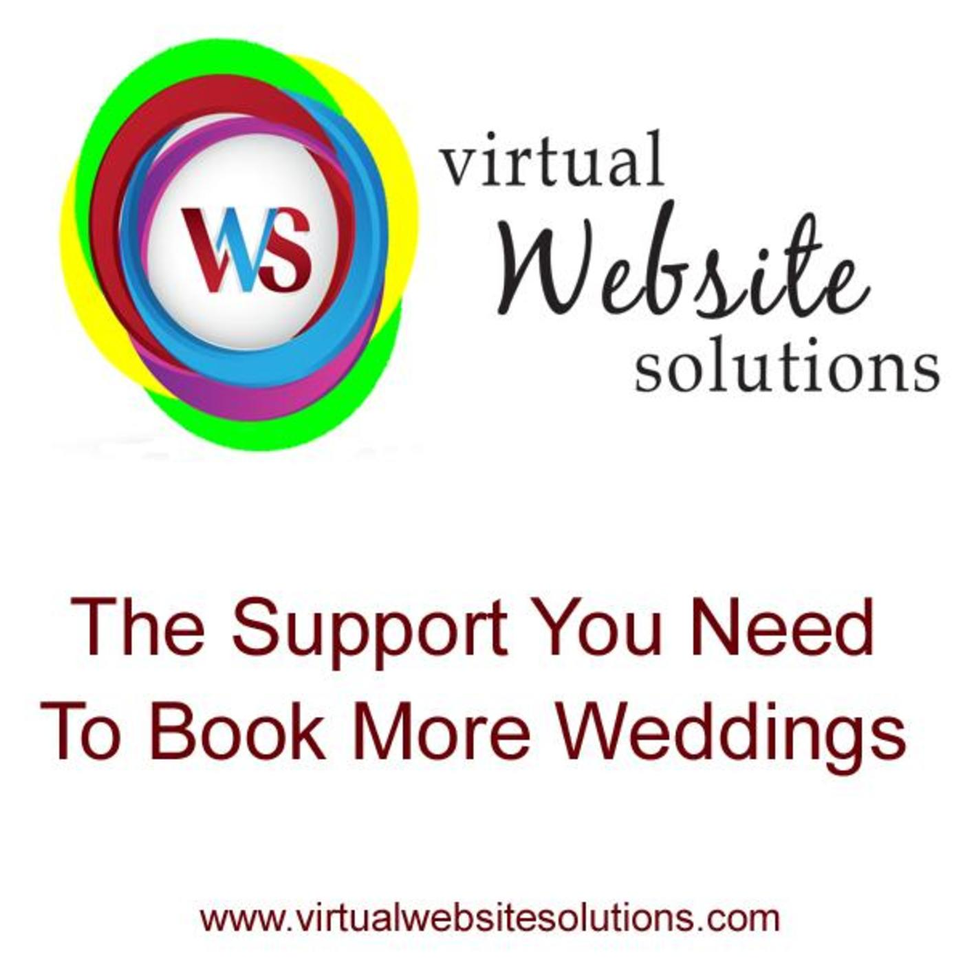 Virtual Website Solutions
