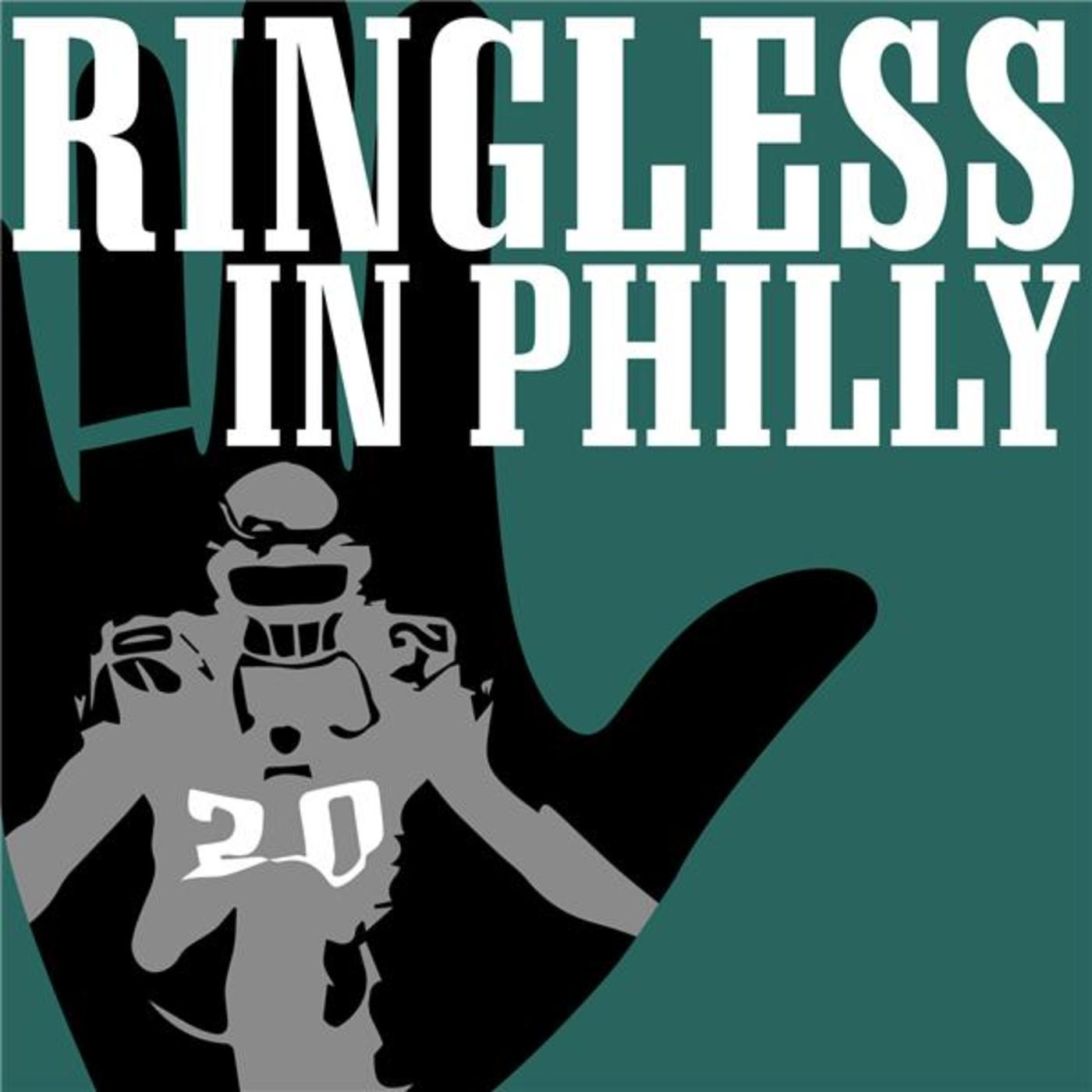 Ringless in Philly