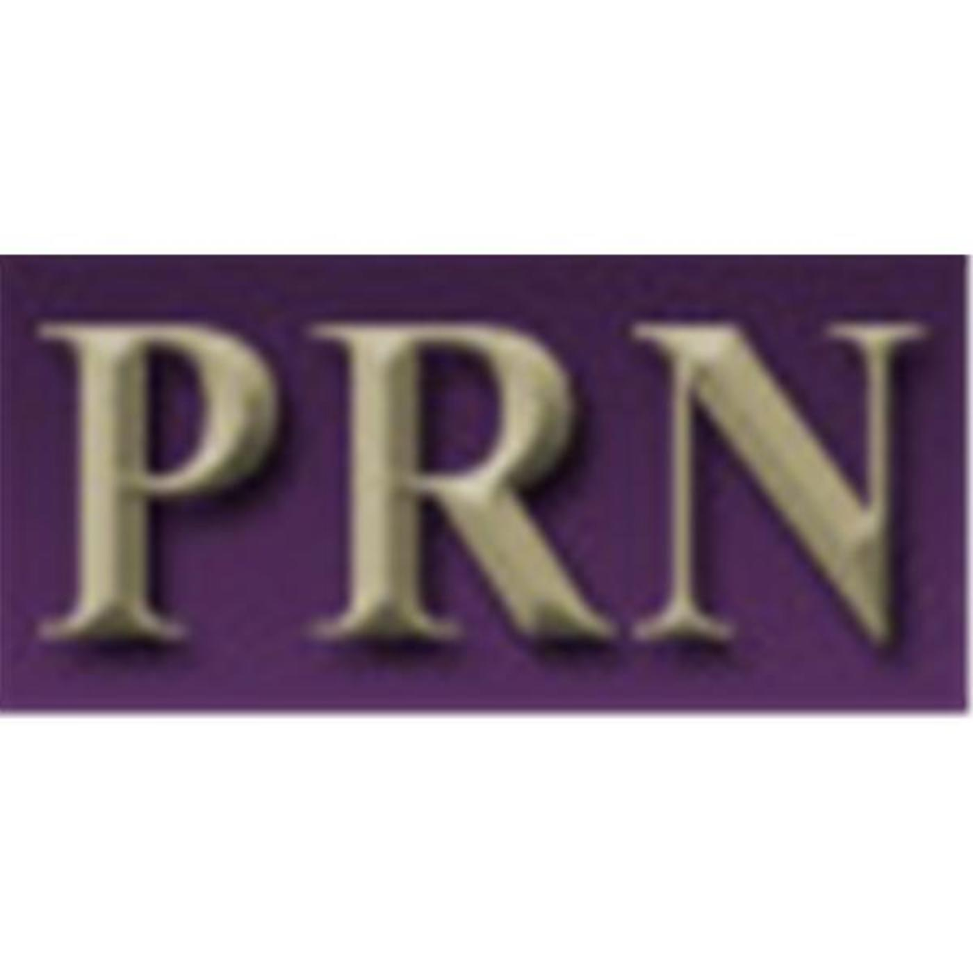 Women Physicians Radio Network   wPRN