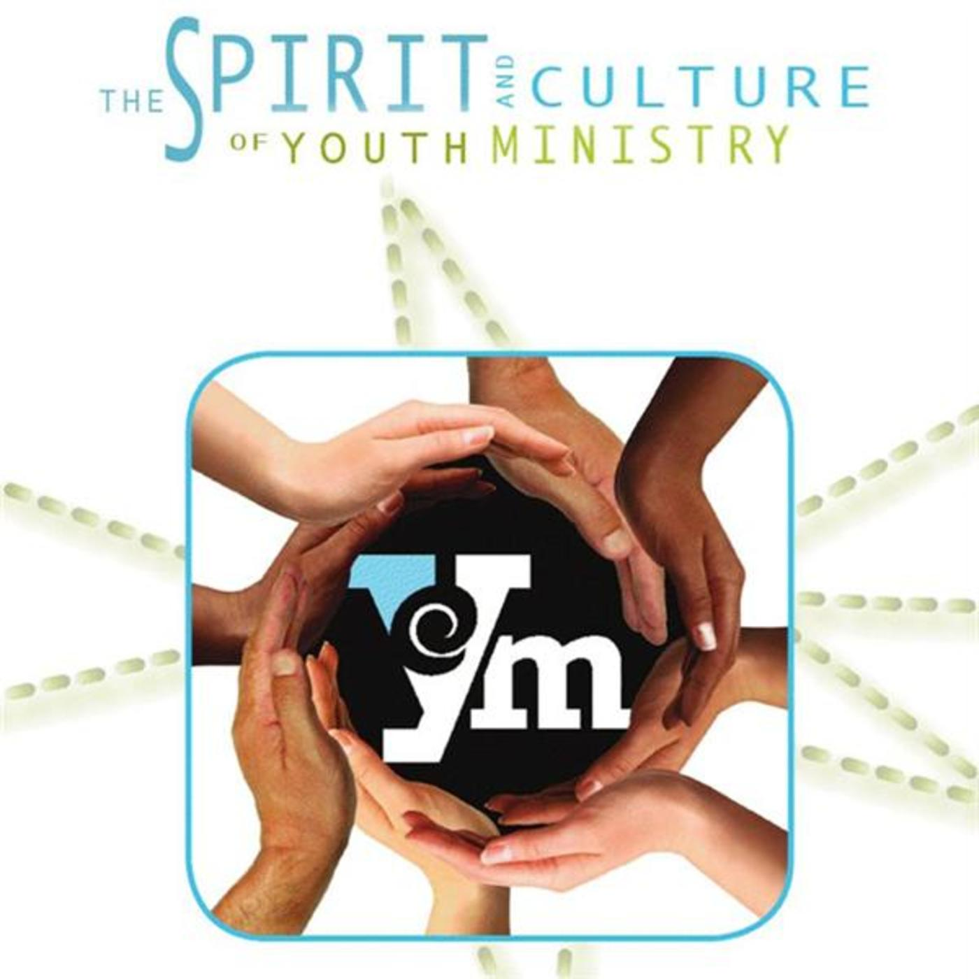 Exemplary Youth Ministry