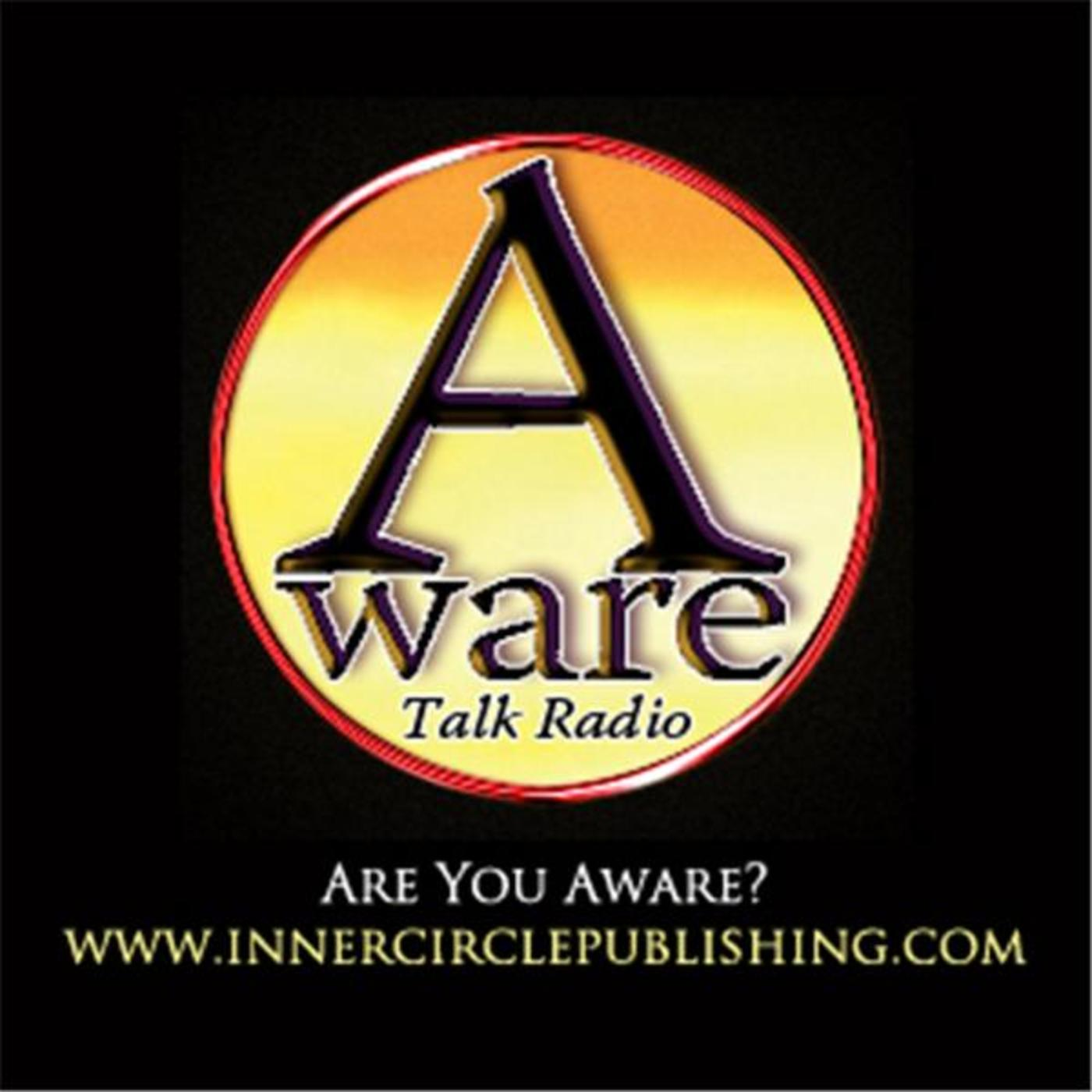 Aware Talk Radio