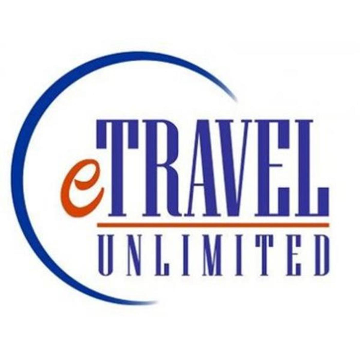 Travel Time Sponsored By eTravelUnlimited.com