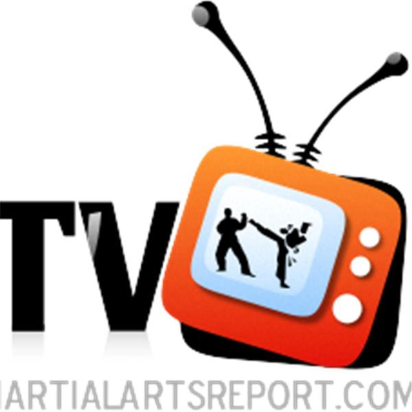 MartialArtsReport.com