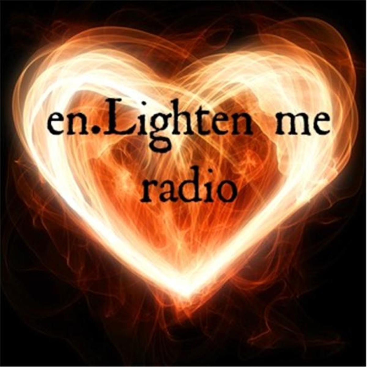 en.Lighten me Radio