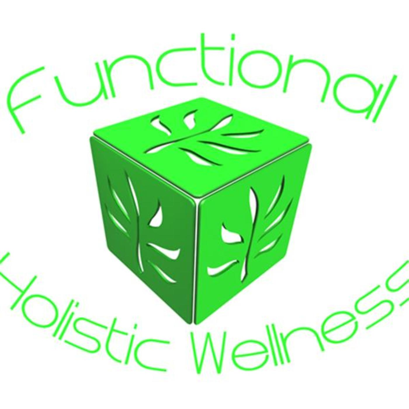 Functional Holistic Wellness