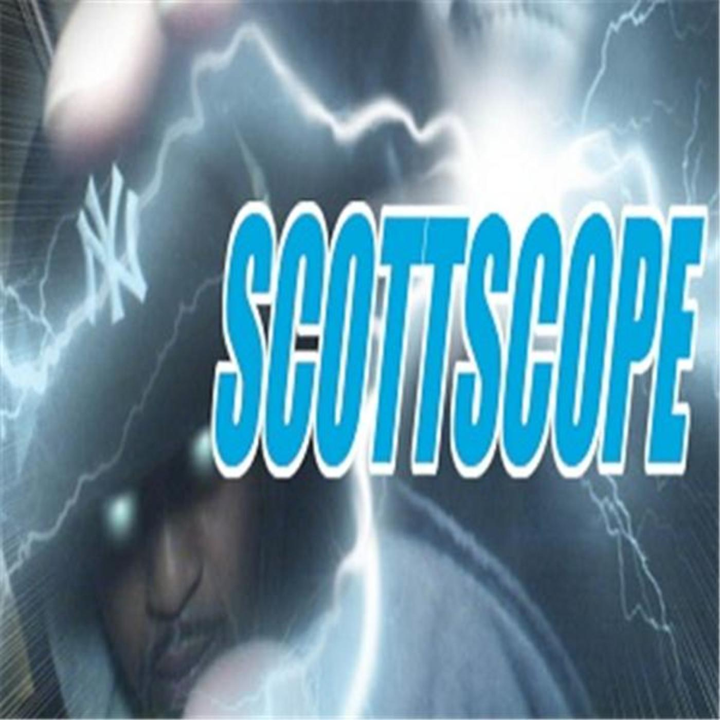 Scottscope