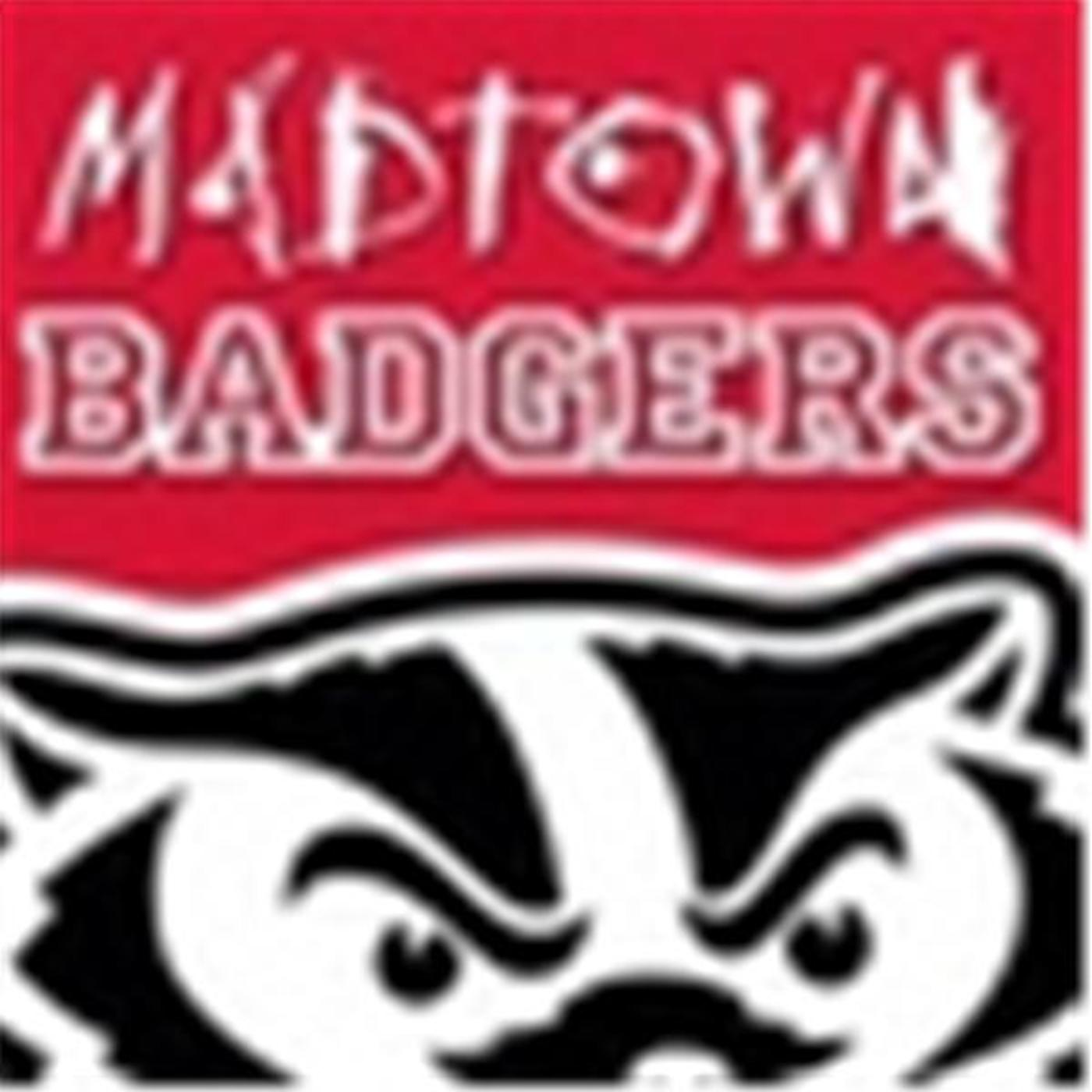 Badgers Power Hour