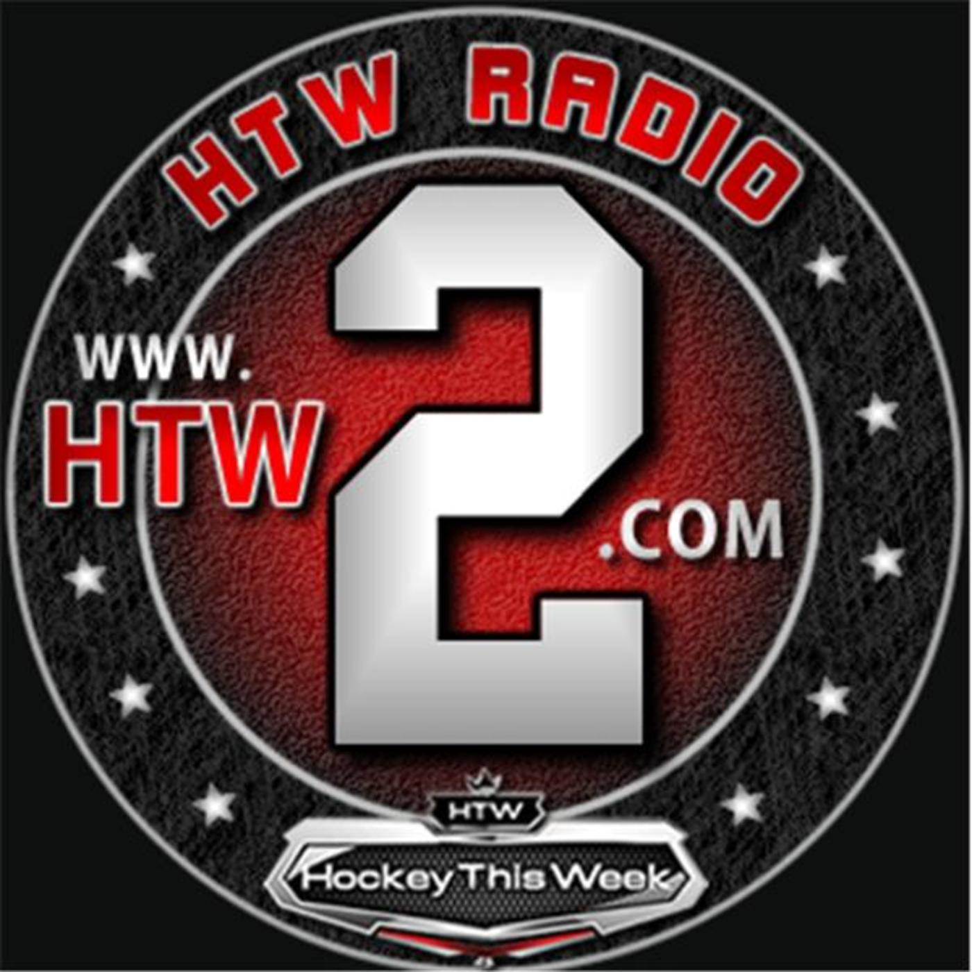 HTW2 - Hockey This Week Radio Network