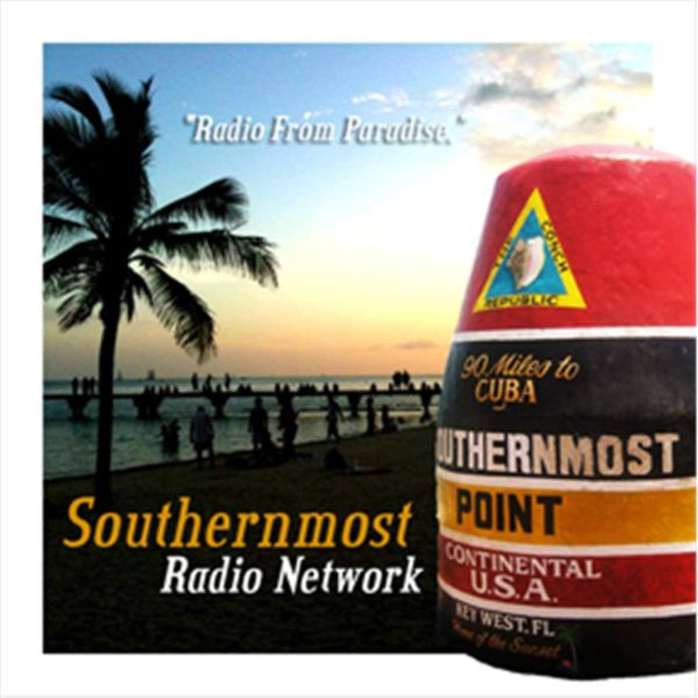 Southernmost Radio Network