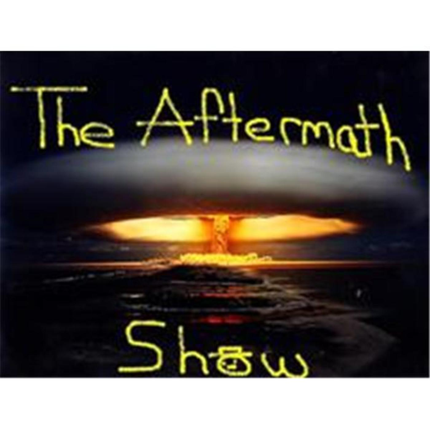 The Aftermath Show