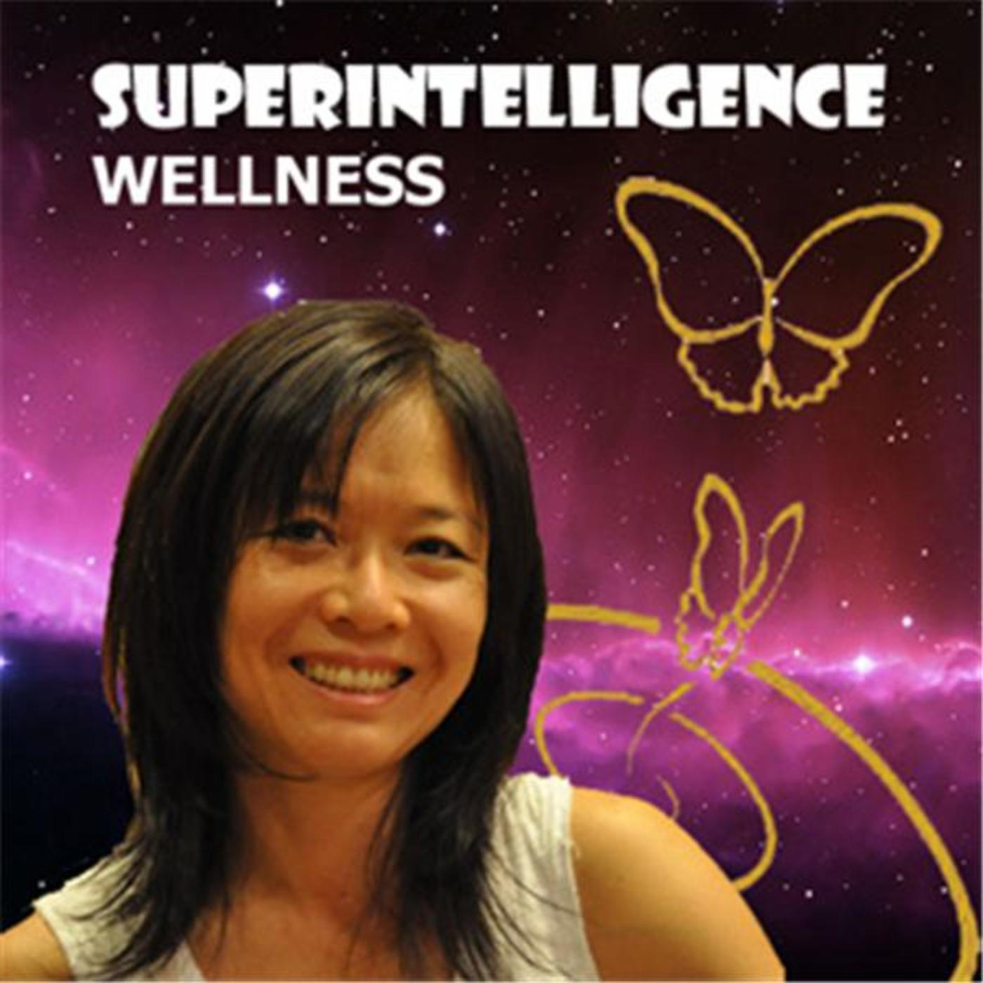 Superintelligence Wellness