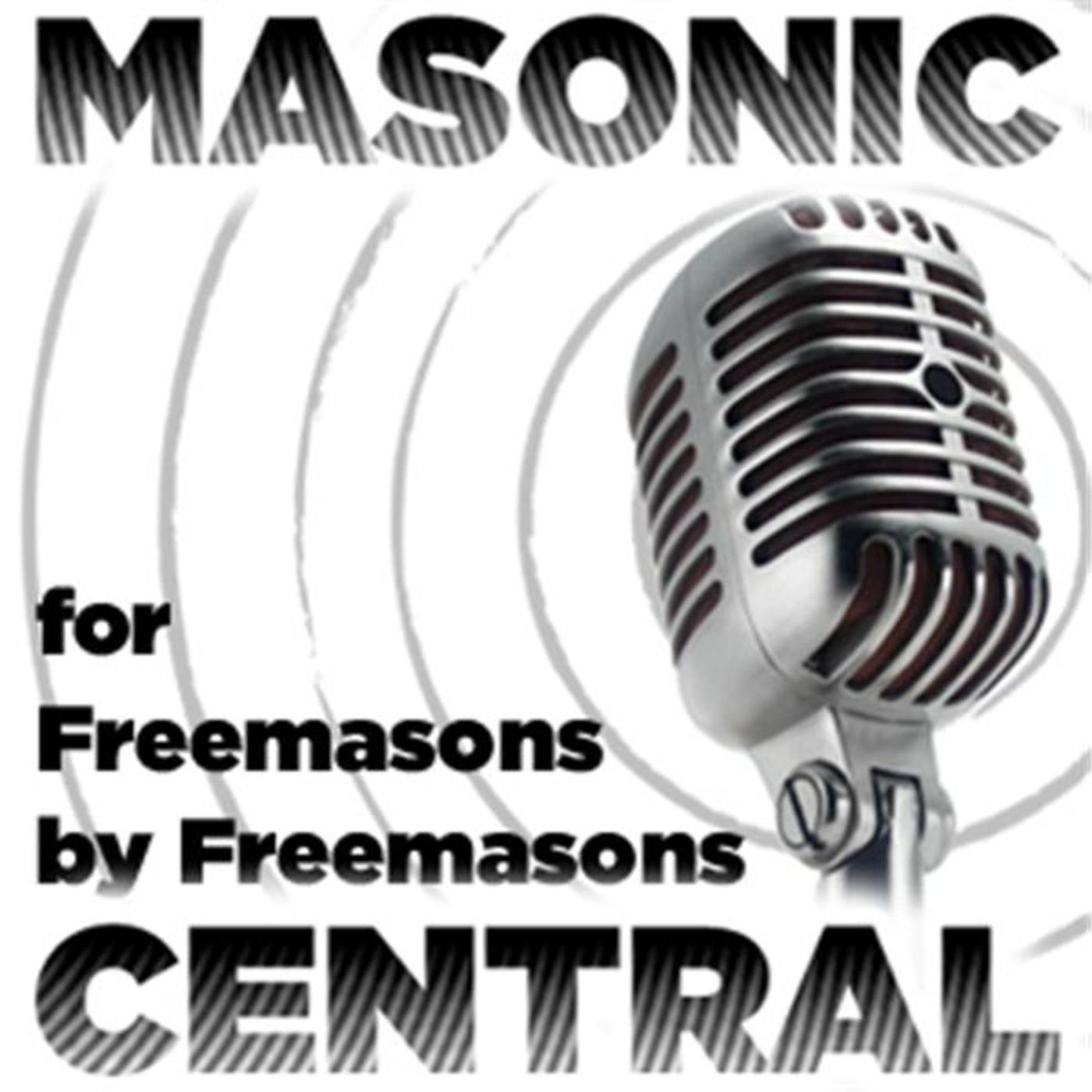 Masonic Central By Masonic Central On Apple Podcasts