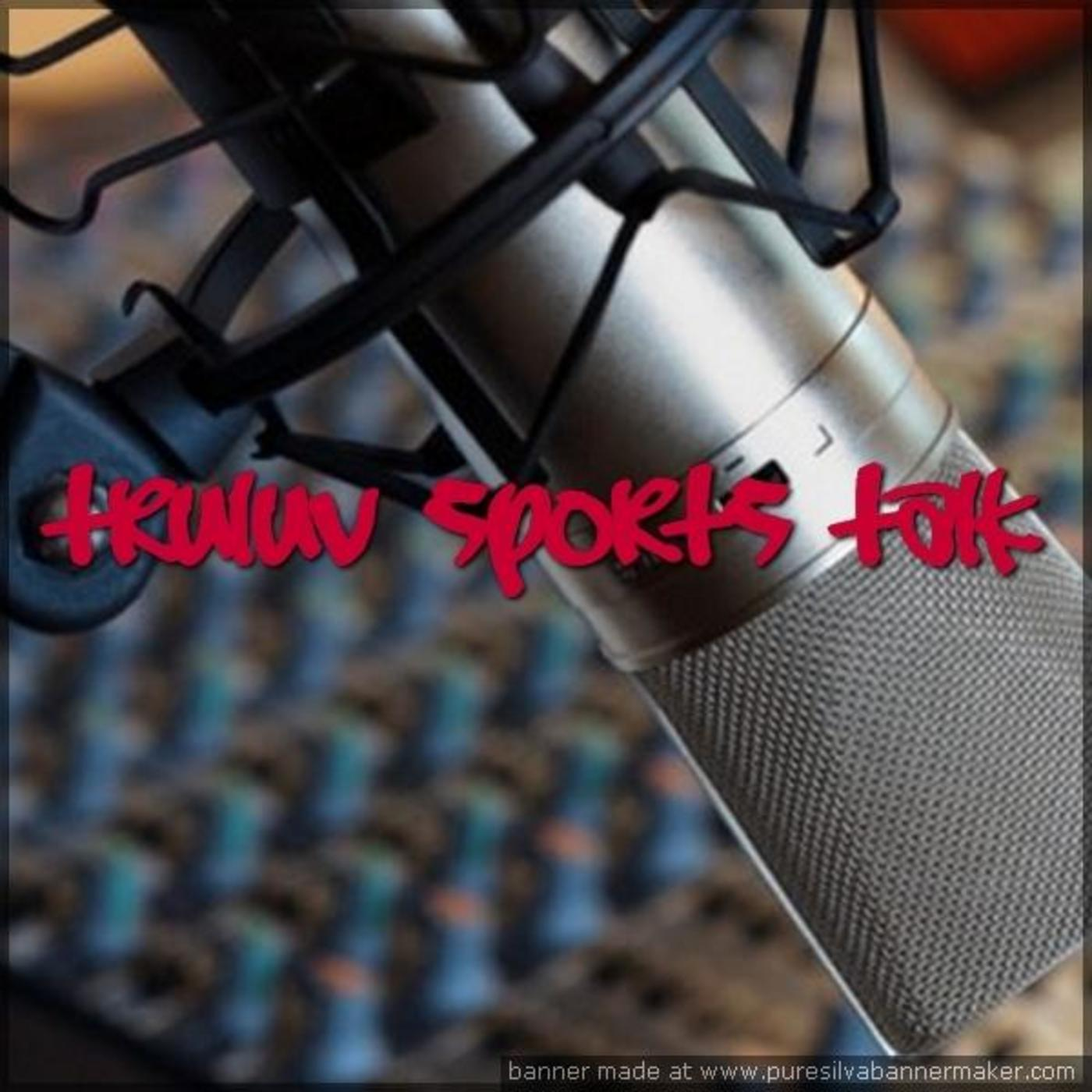 Truluv Sports Talk
