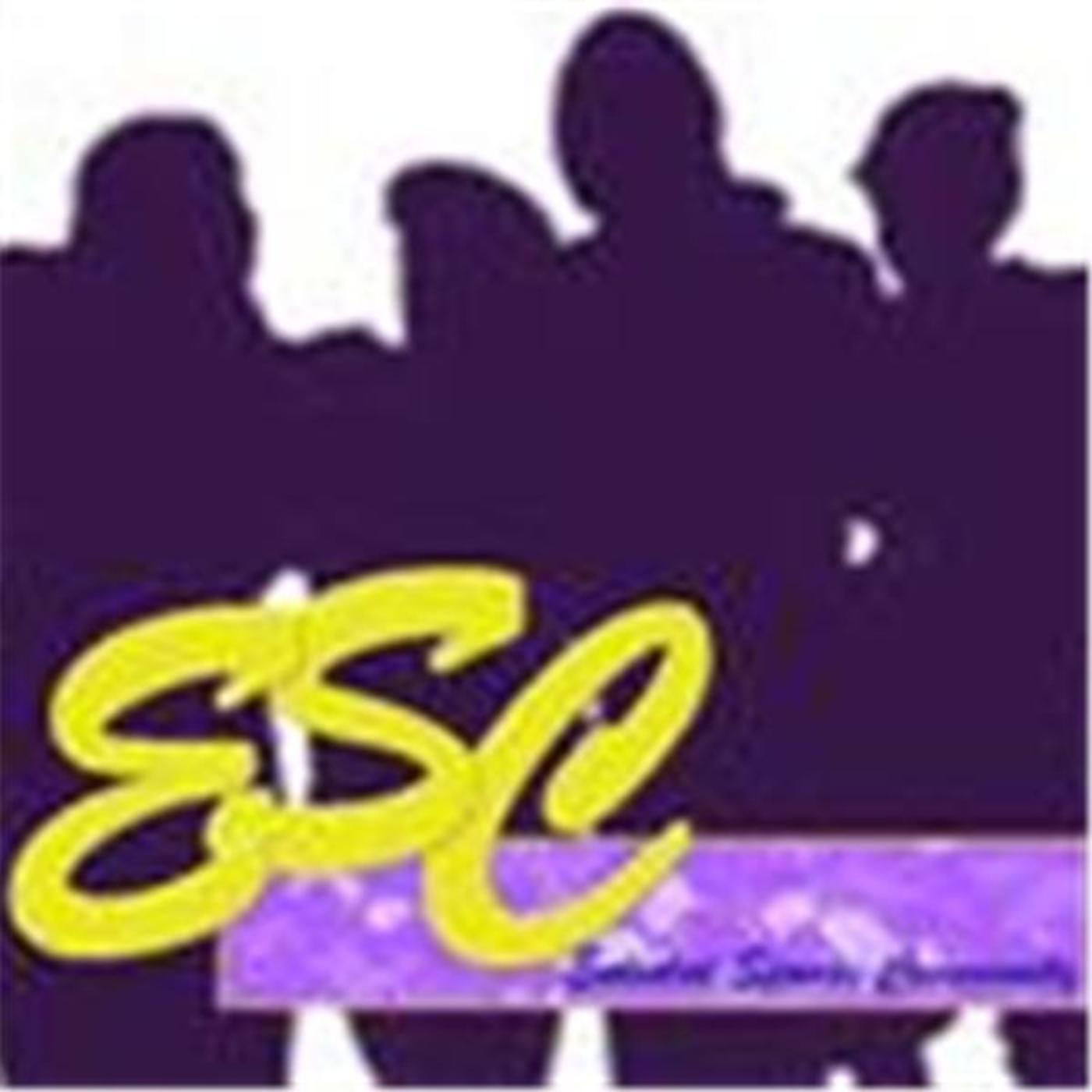 Enlisted Spouse Radio