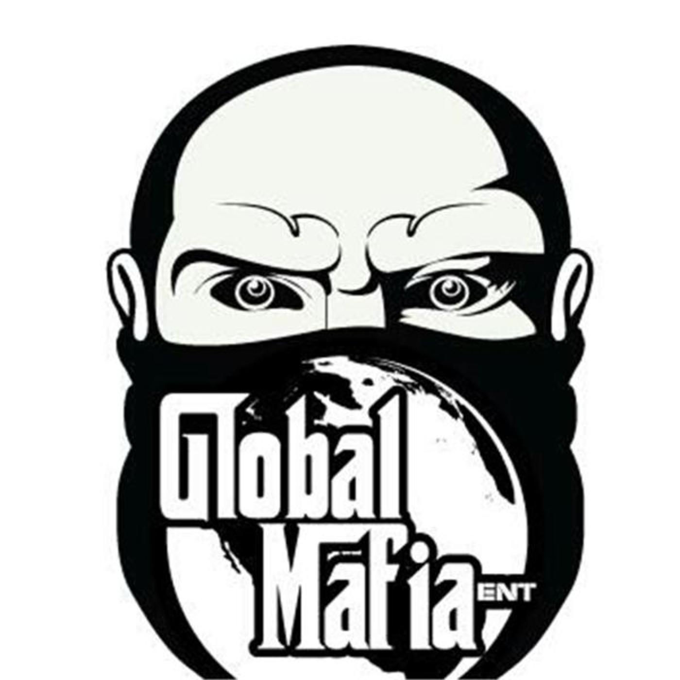 Global Mafia Radio