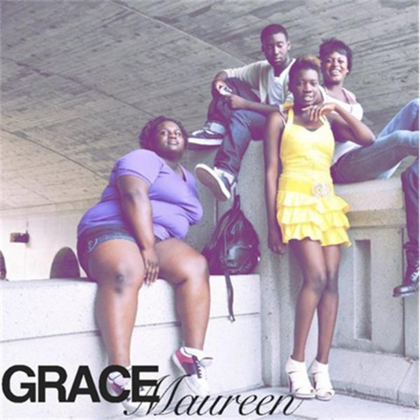 GraceMaureen