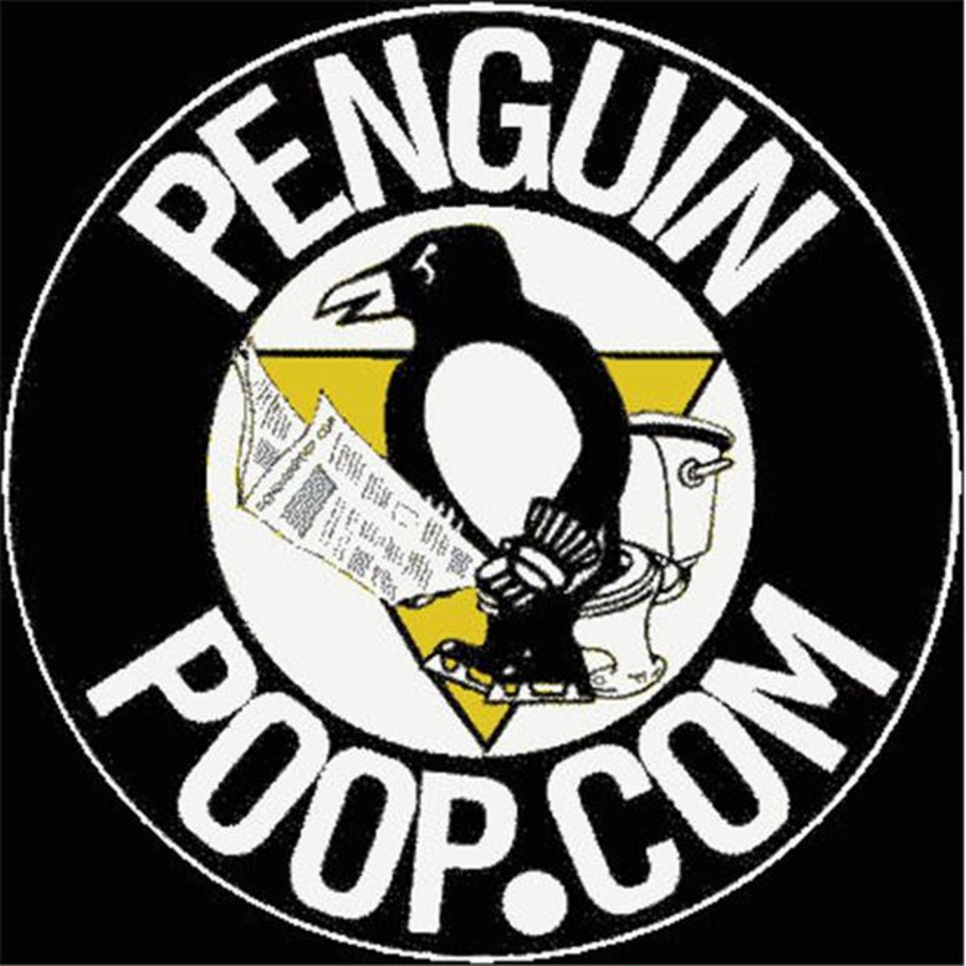 PenguinPoop Radio