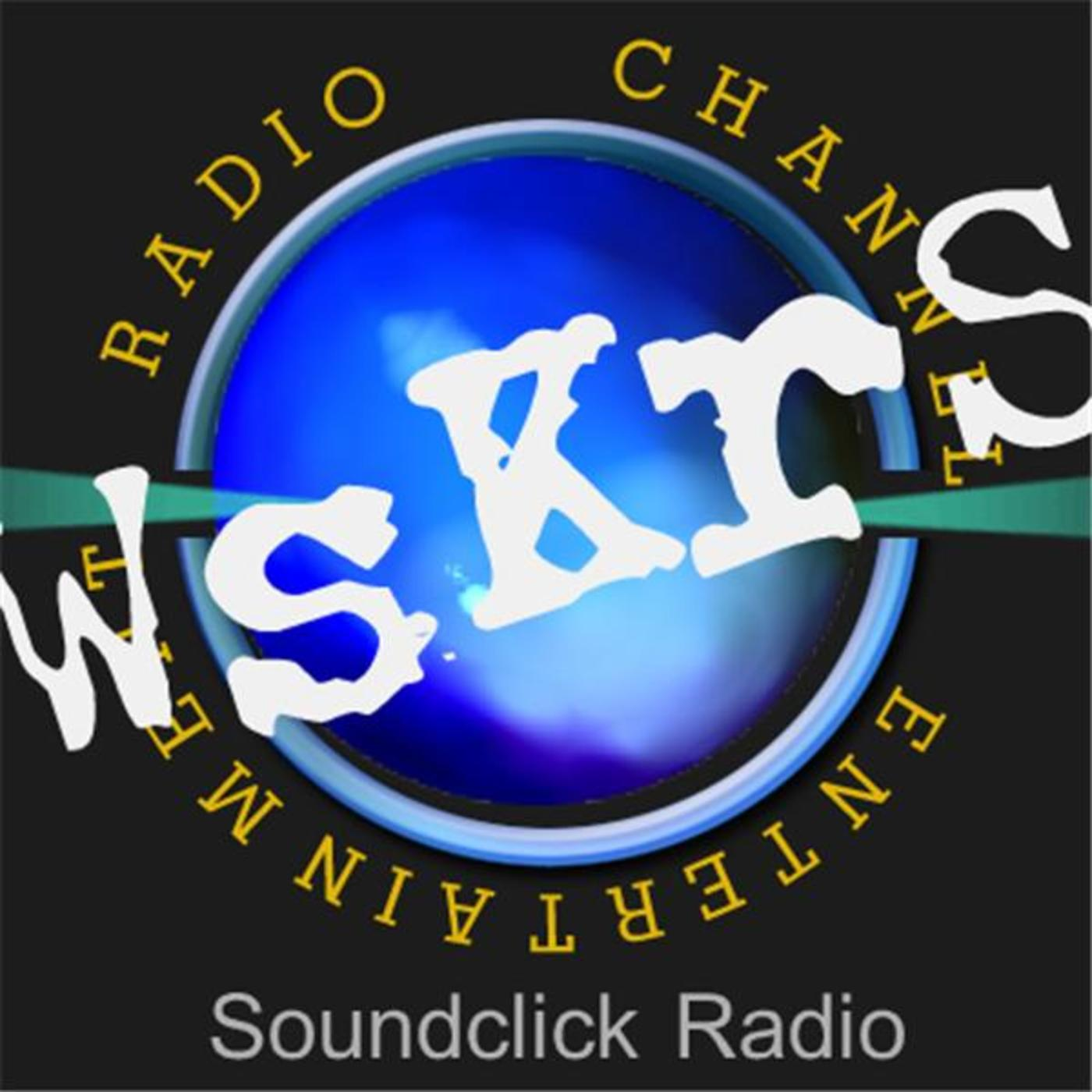 WSKRS Friday 15