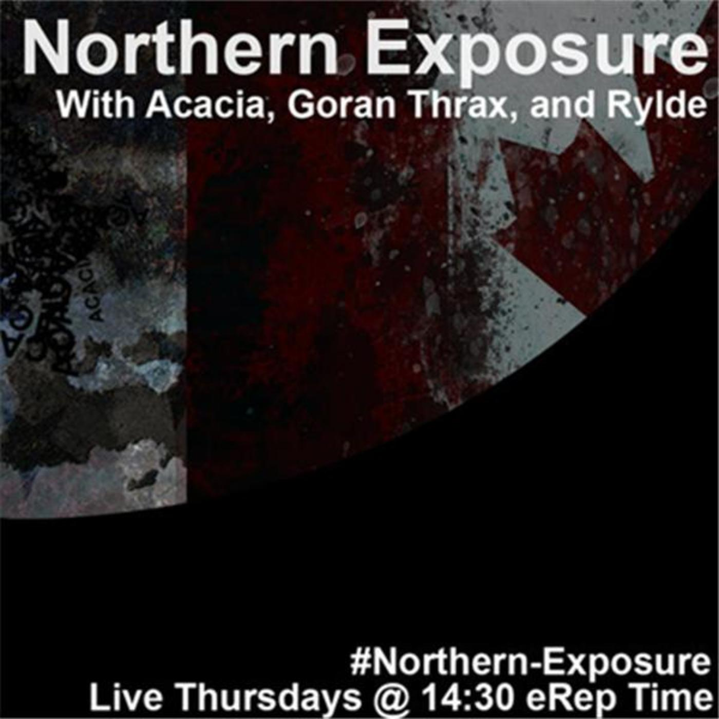 Northern-Exposure