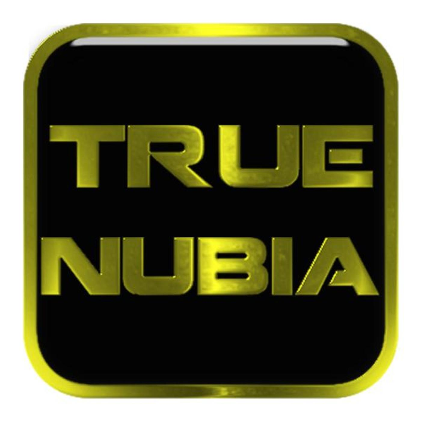 The True Nubia Network
