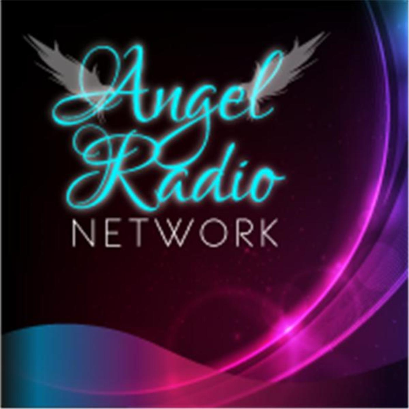 Angel Radio Network