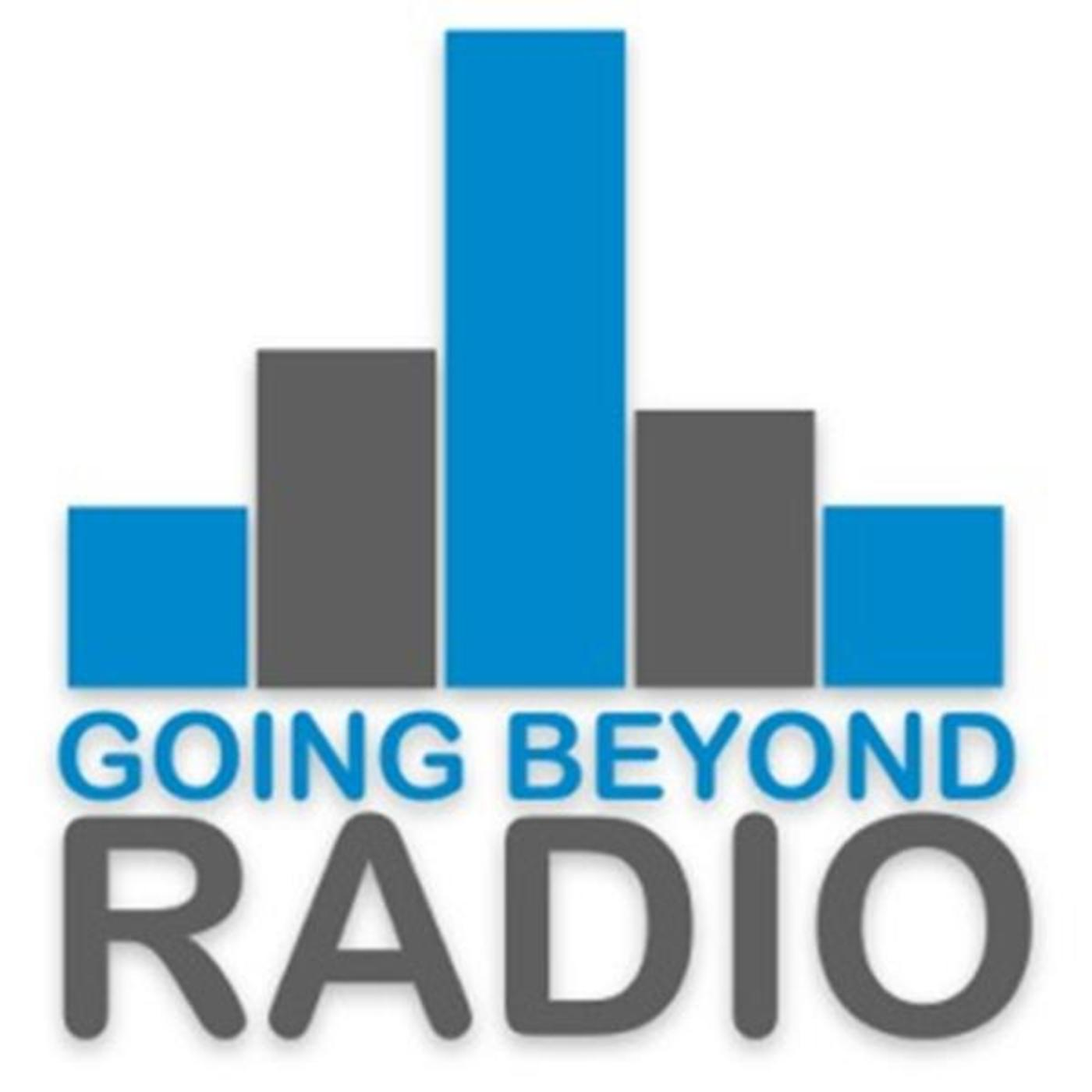 Going Beyond Radio
