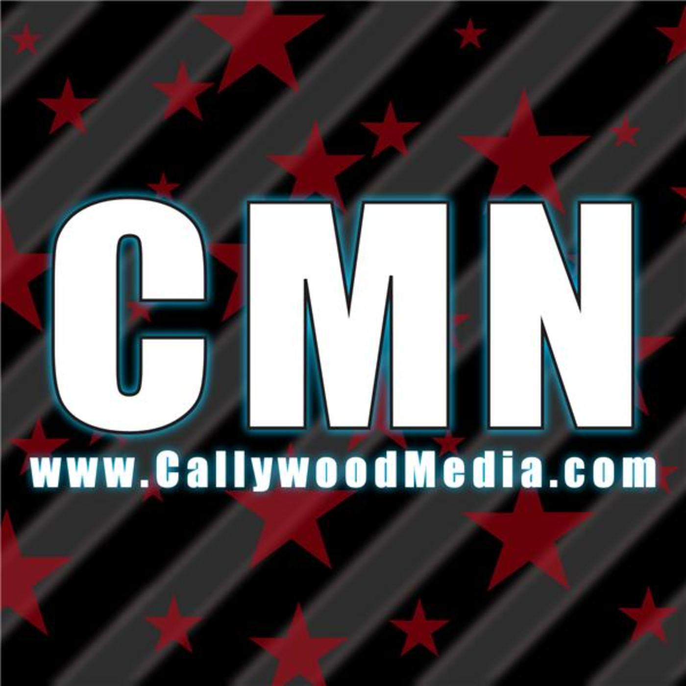 Callywood Media Network
