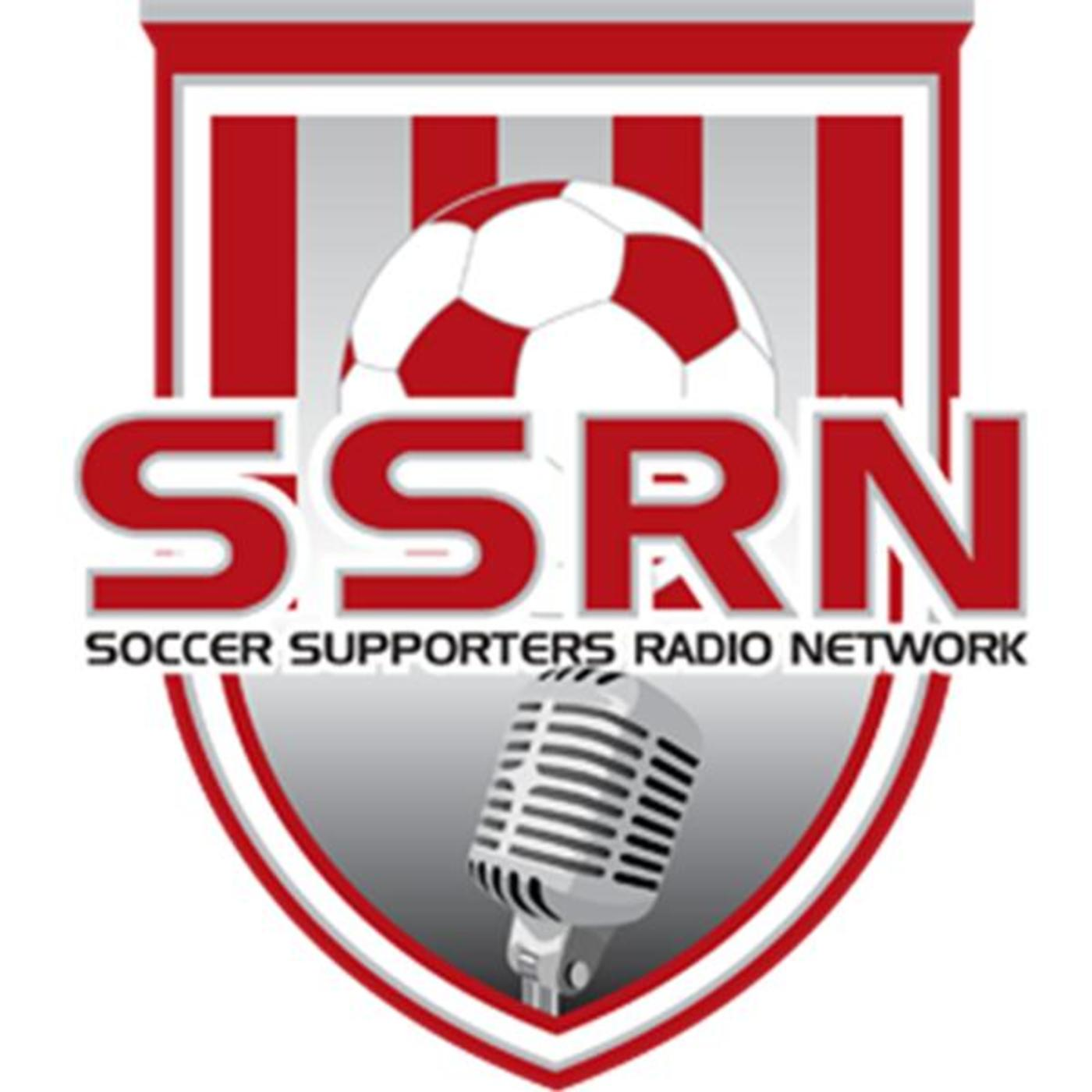 Soccer Supporters Radio Network