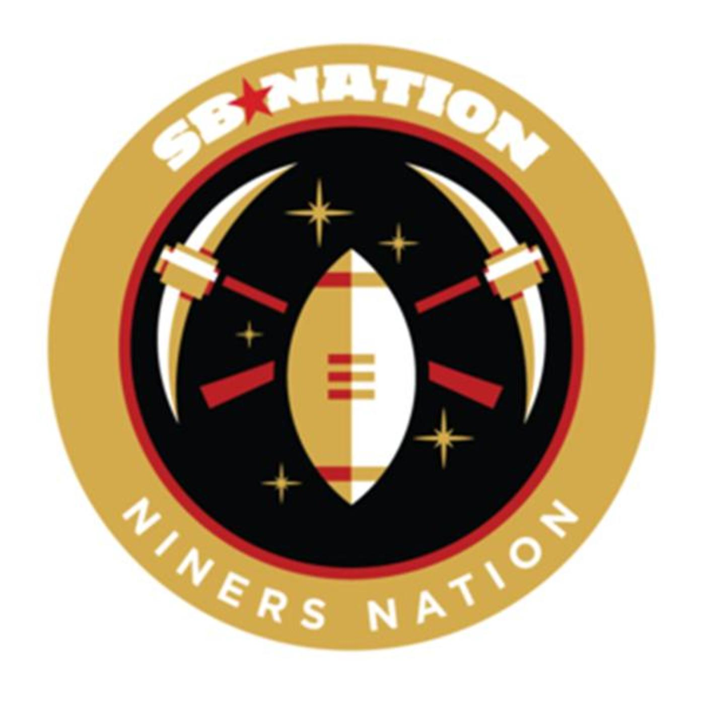 Niners Nation 49ers Podcast