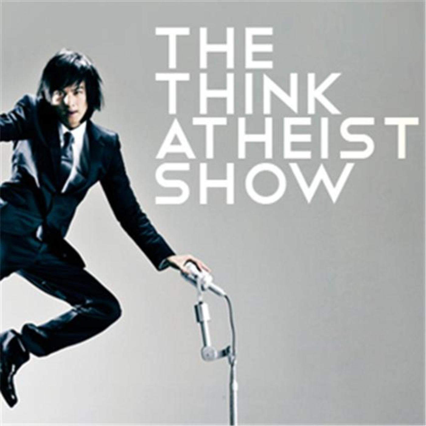 Think Atheist