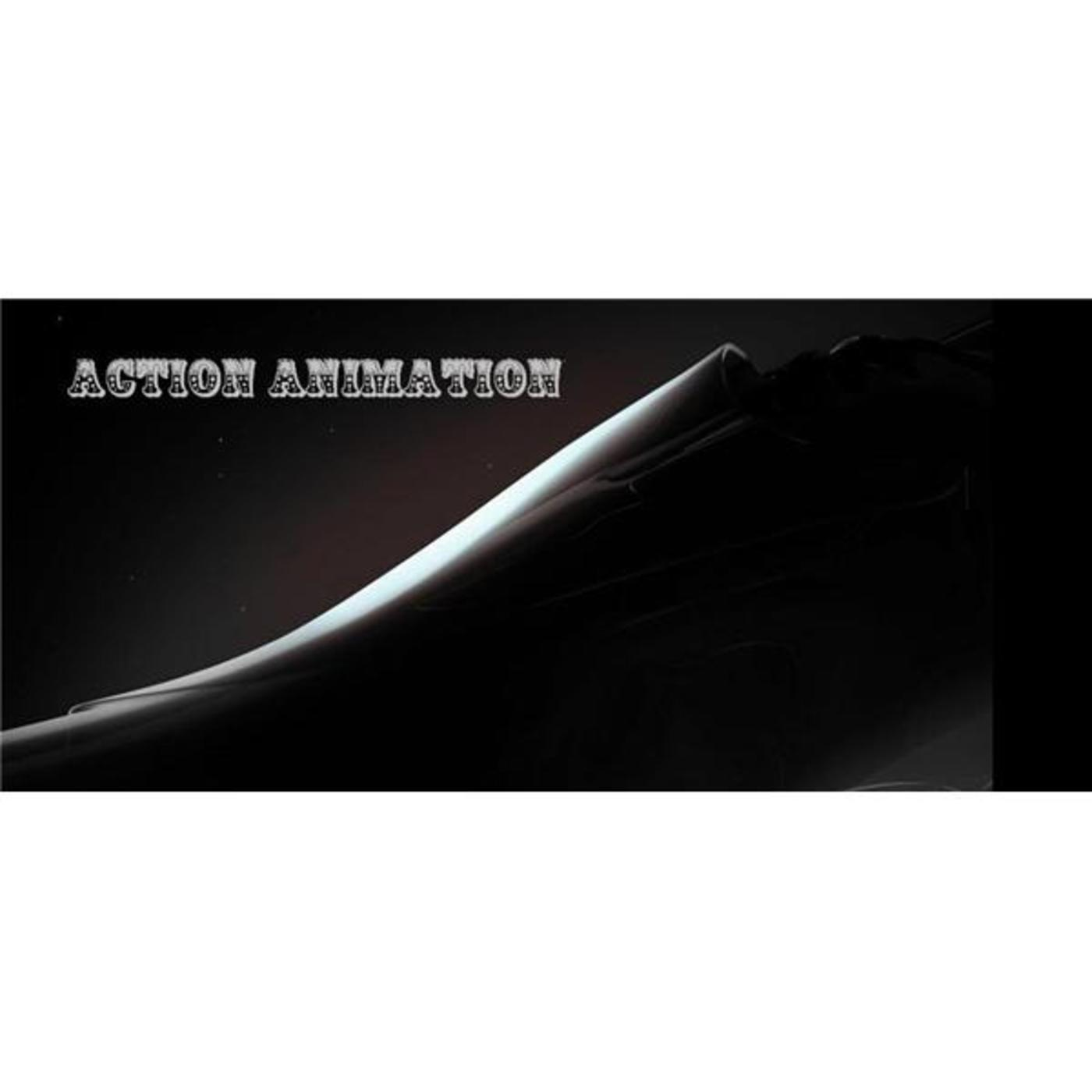 actionanimation