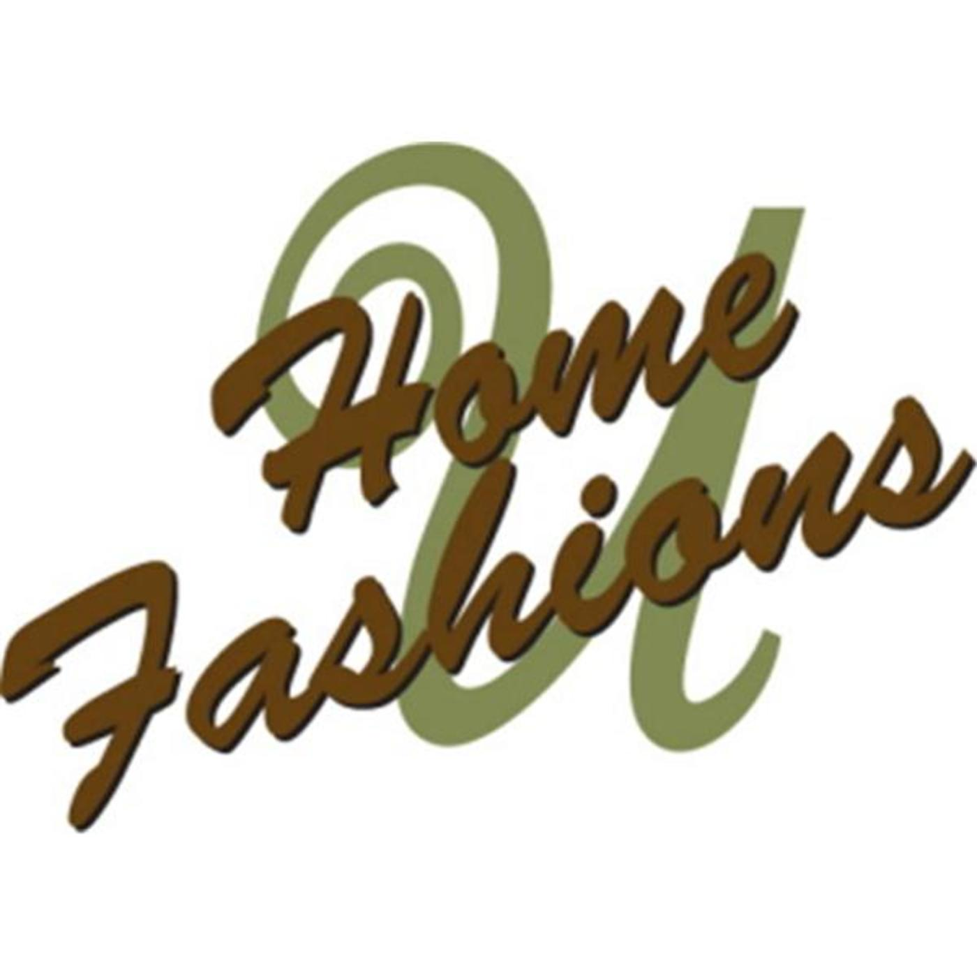 Home Fashions U Radio