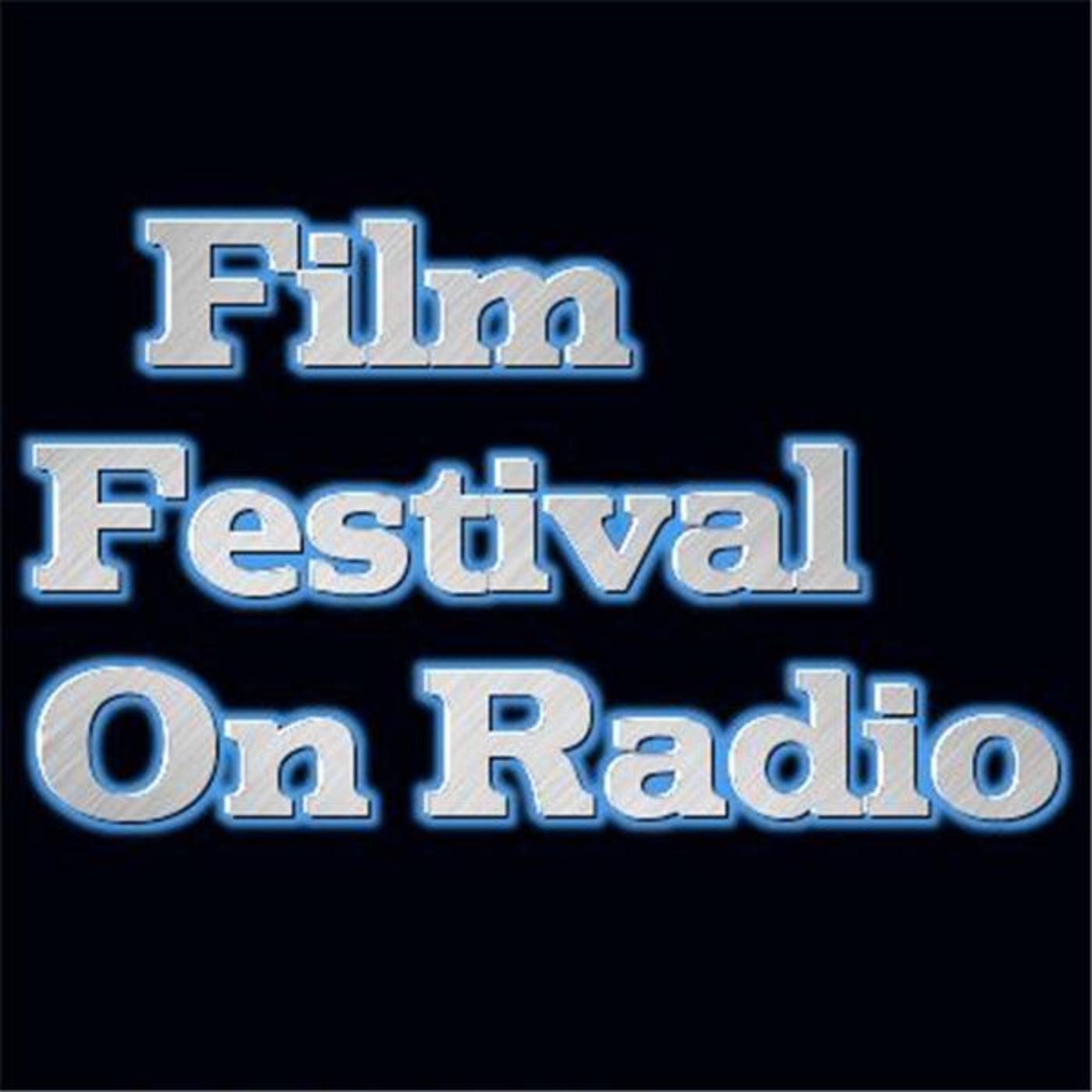 Film Festival on Radio