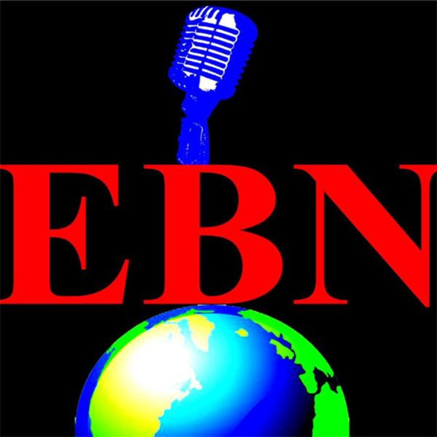Entertainment Broadcast Network