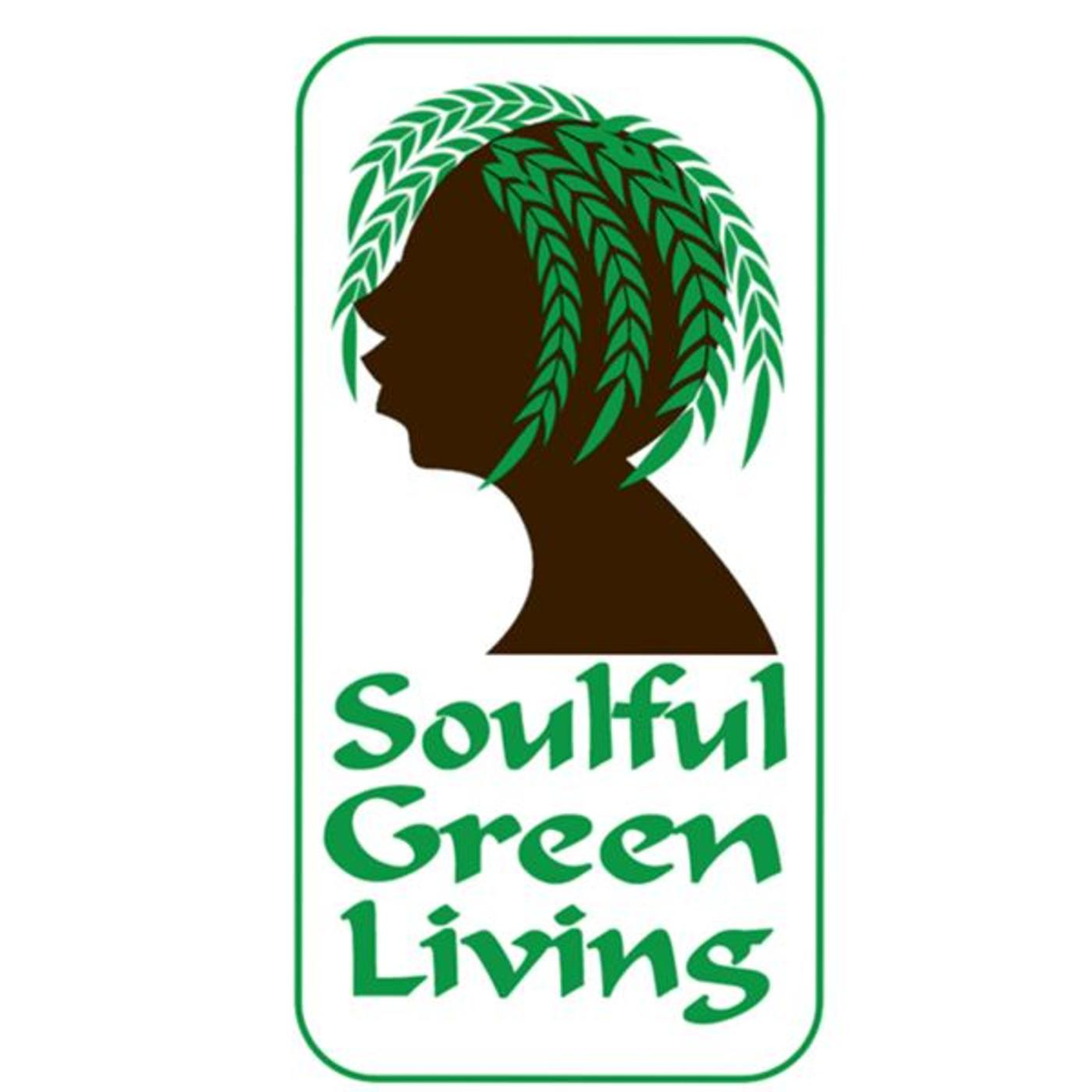 Soulful Green Living