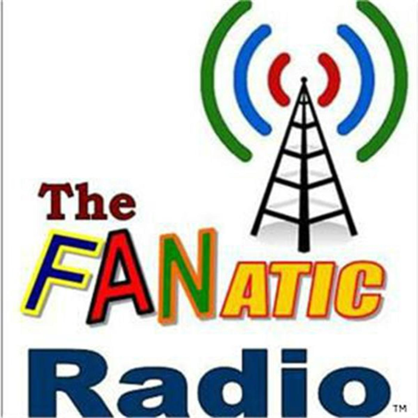 Fanatic Radio
