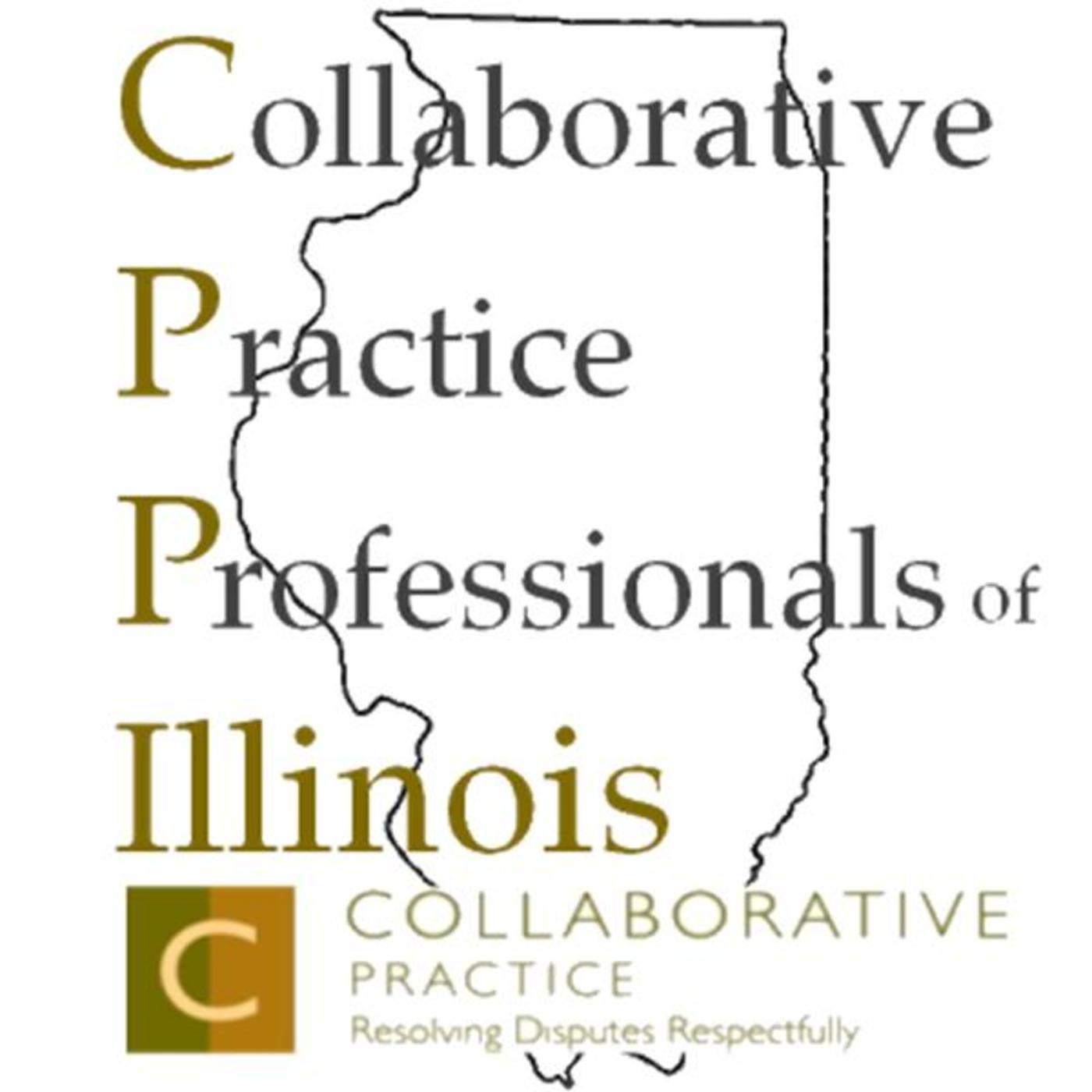 Resolving Disputes Respectfully - Collaborative Practice in IL