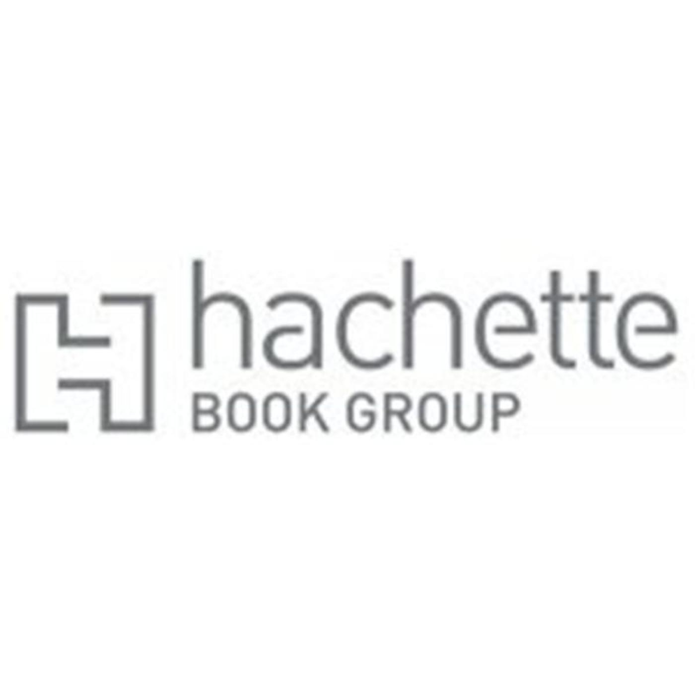 Hachette Book Group Features